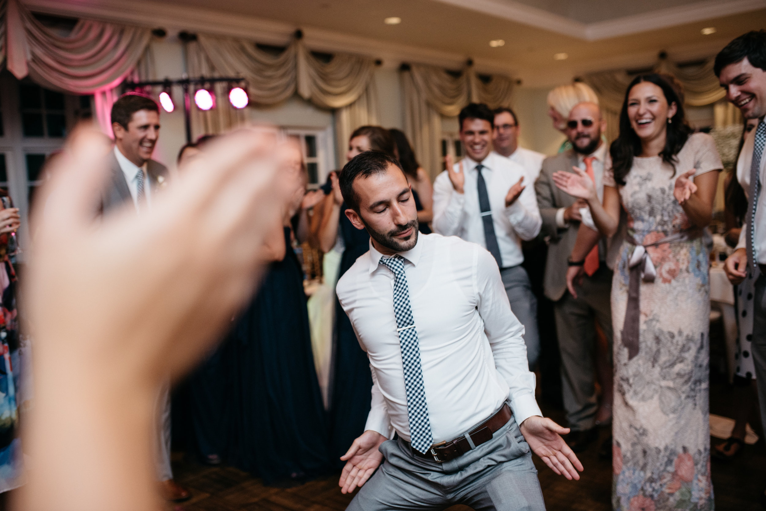 wedding-872.jpg