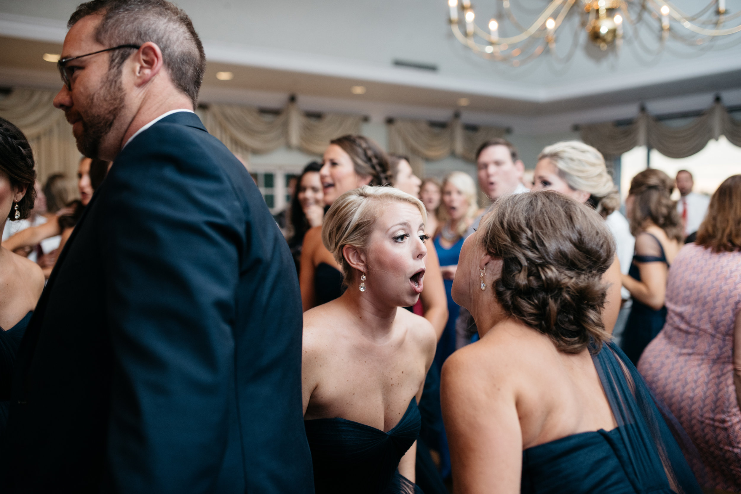 wedding-893.jpg