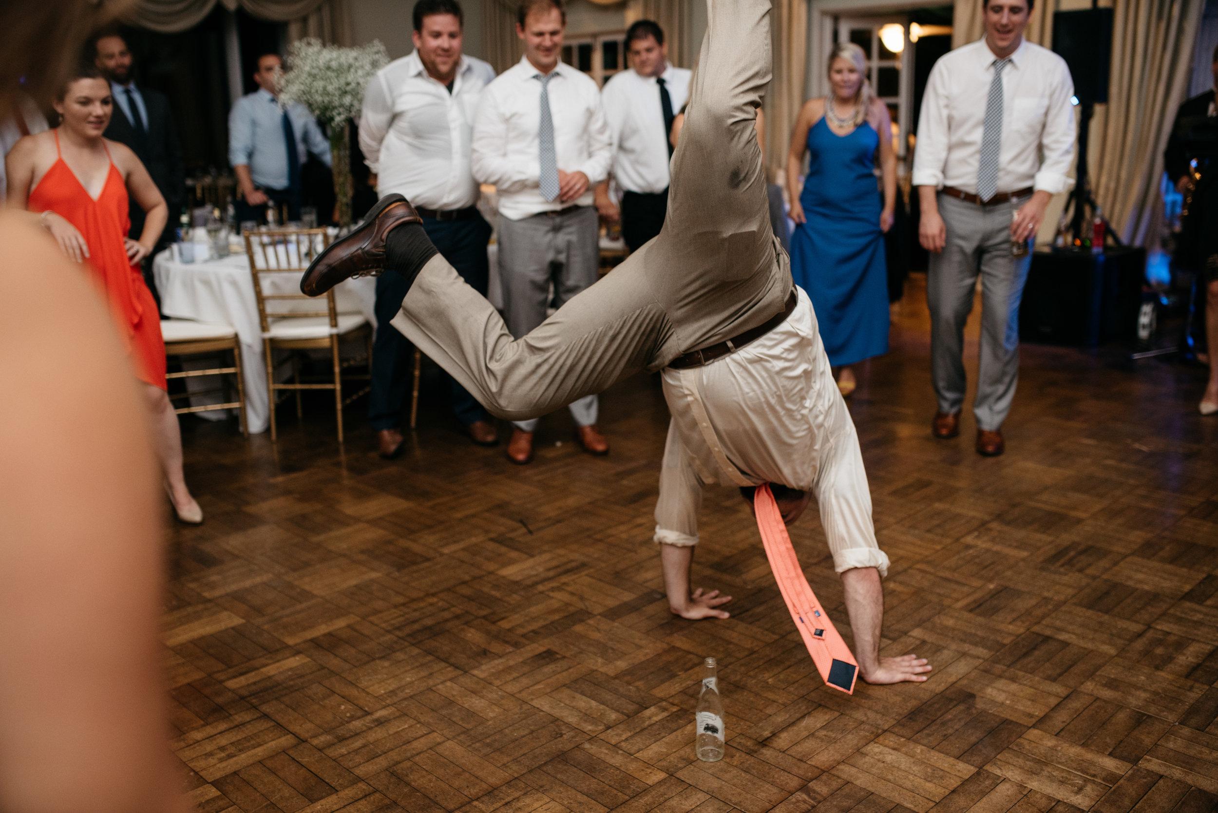 wedding-1038.jpg
