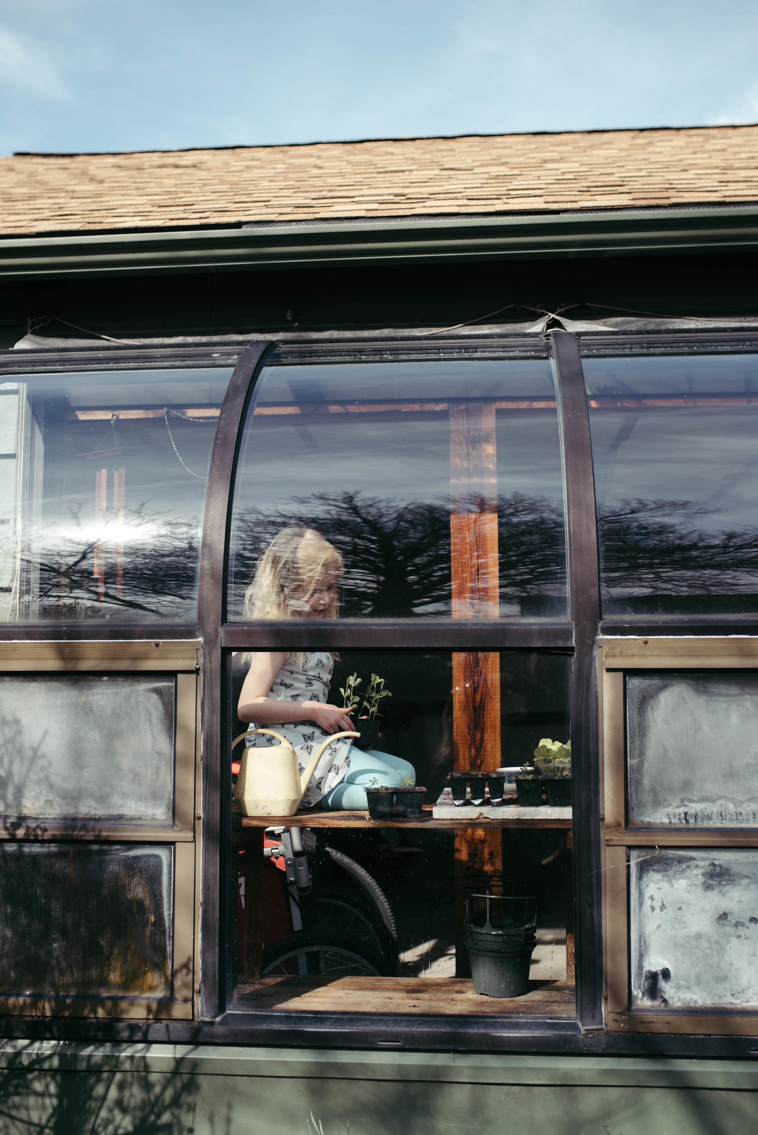 lifestyle photographer pittsburgh-4.jpg