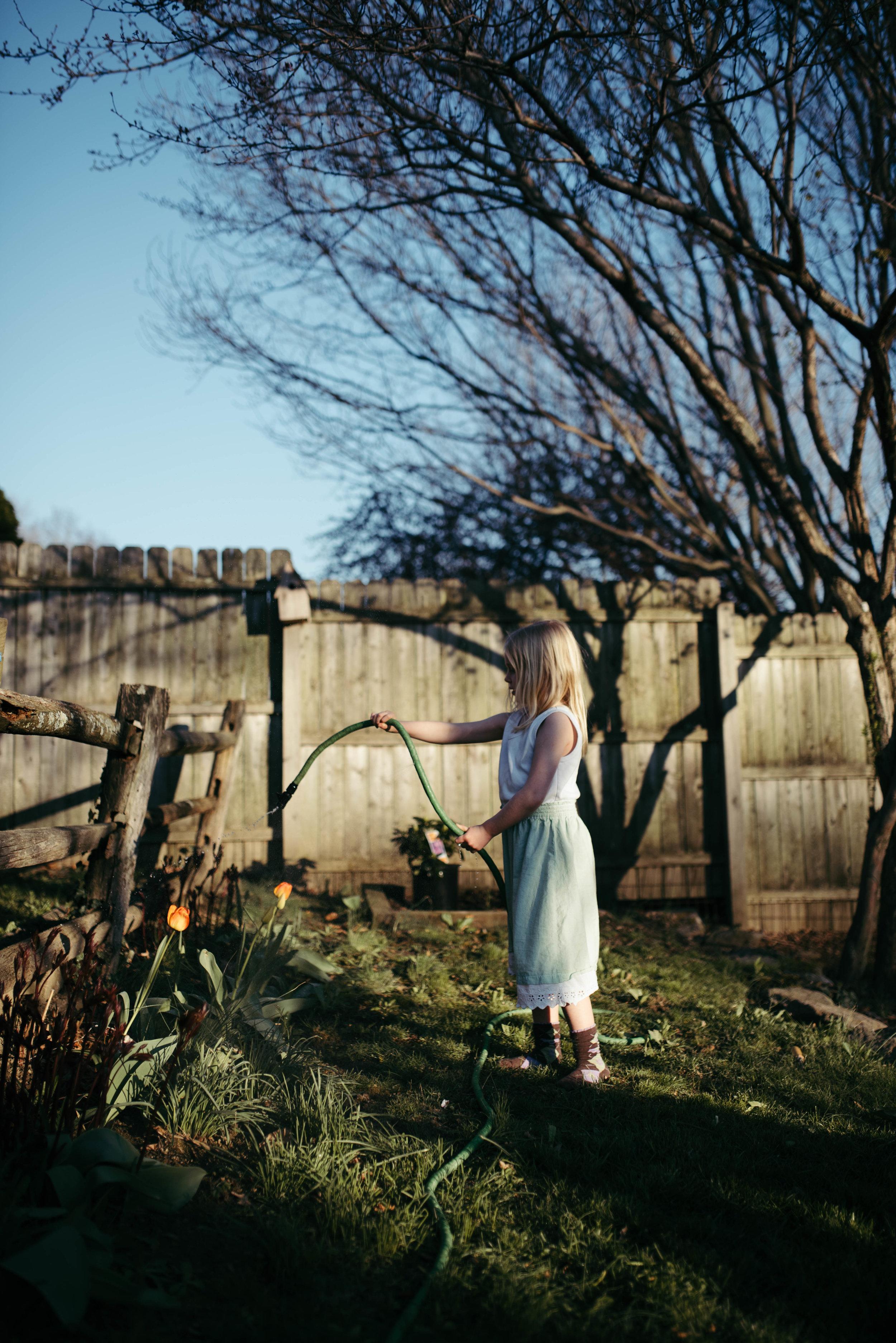 lifestyle photographer pittsburgh-5.jpg