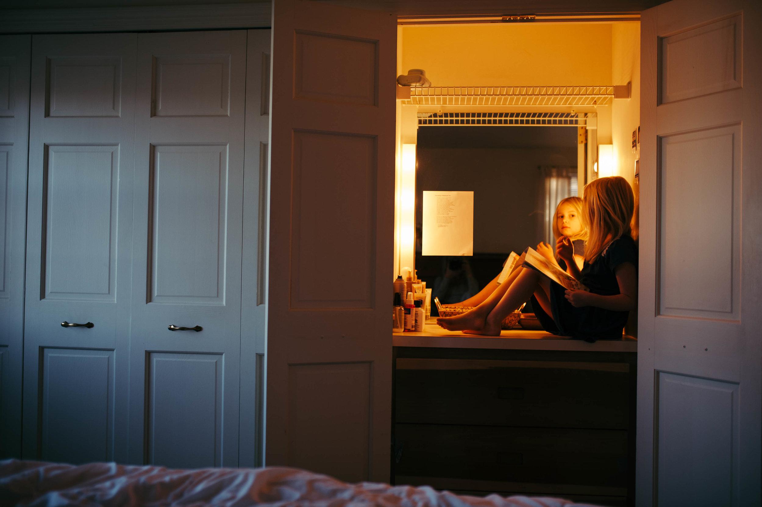 lifestyle photographer pittsburgh-9.jpg
