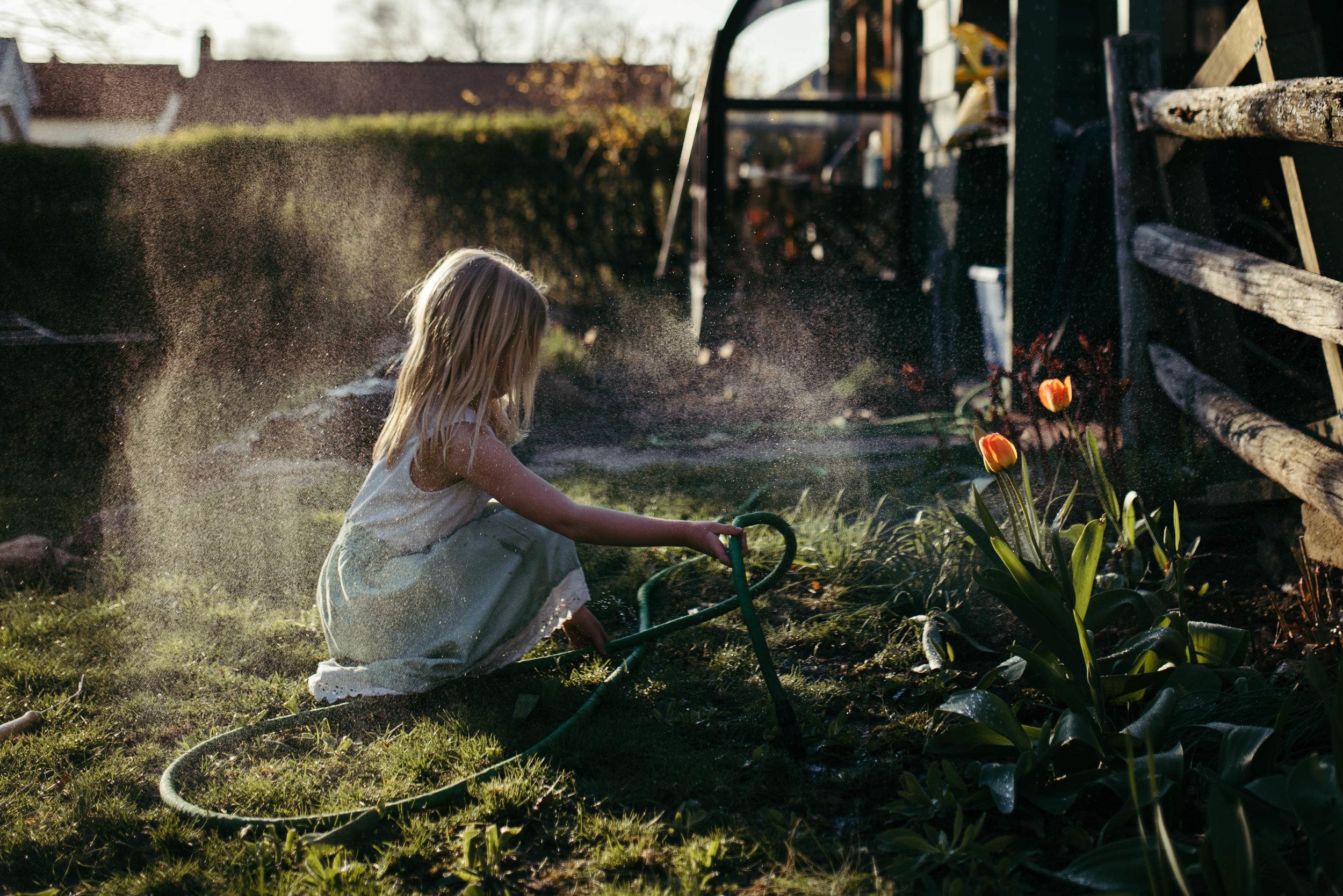 lifestyle photographer pittsburgh-17.jpg