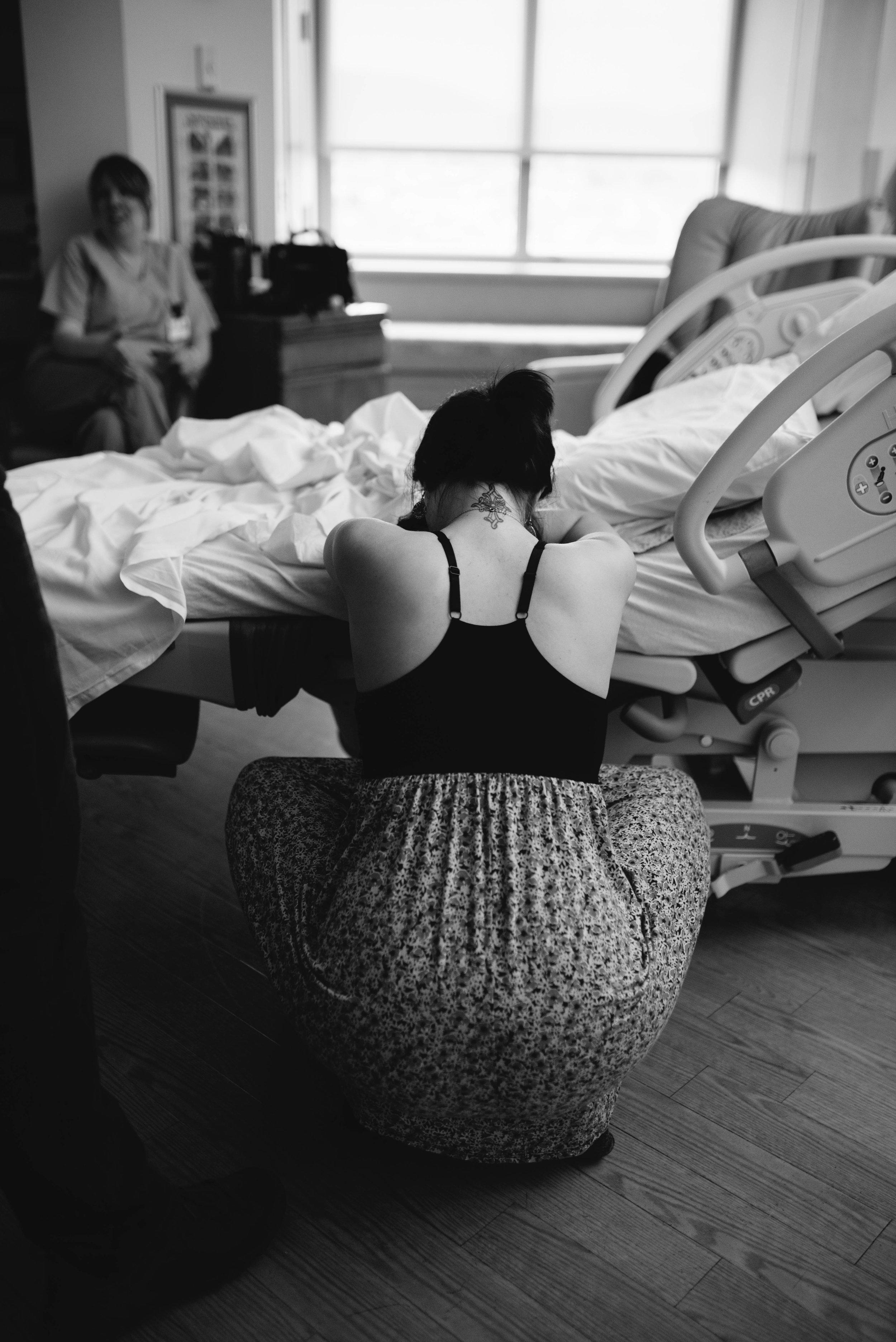Pittsburgh birth photographer-36.jpg