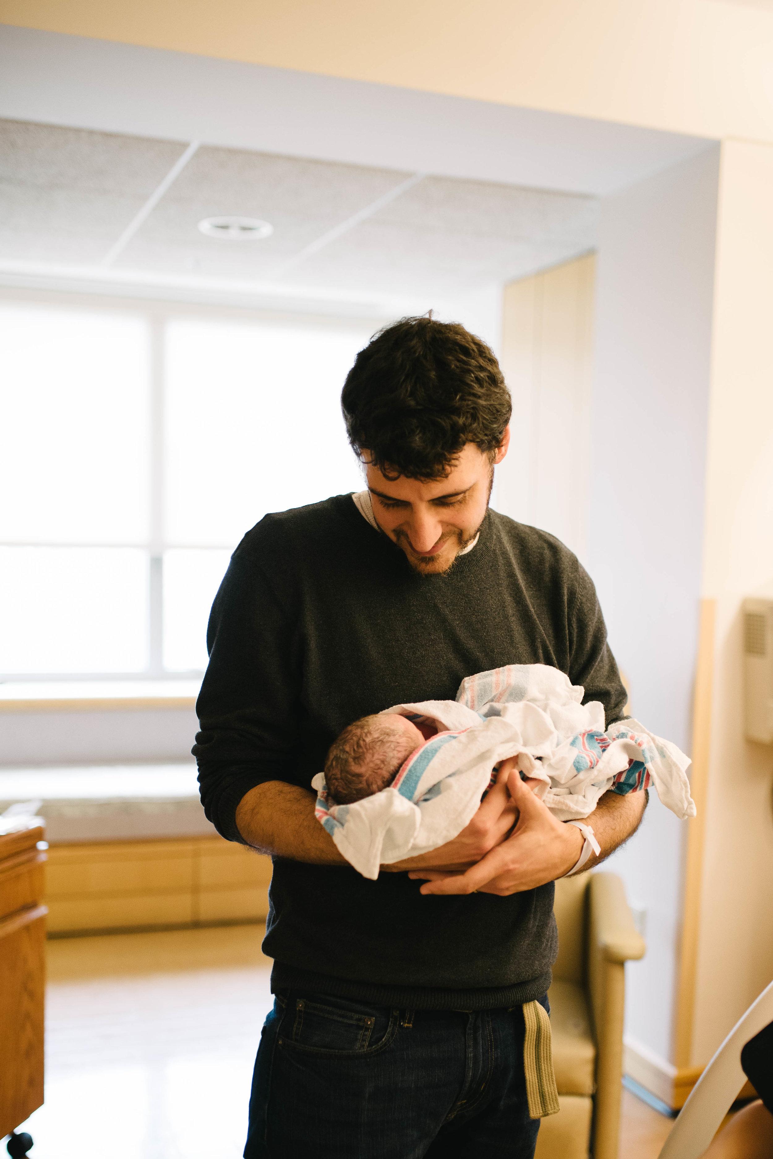 Pittsburgh birth photographer-60.jpg