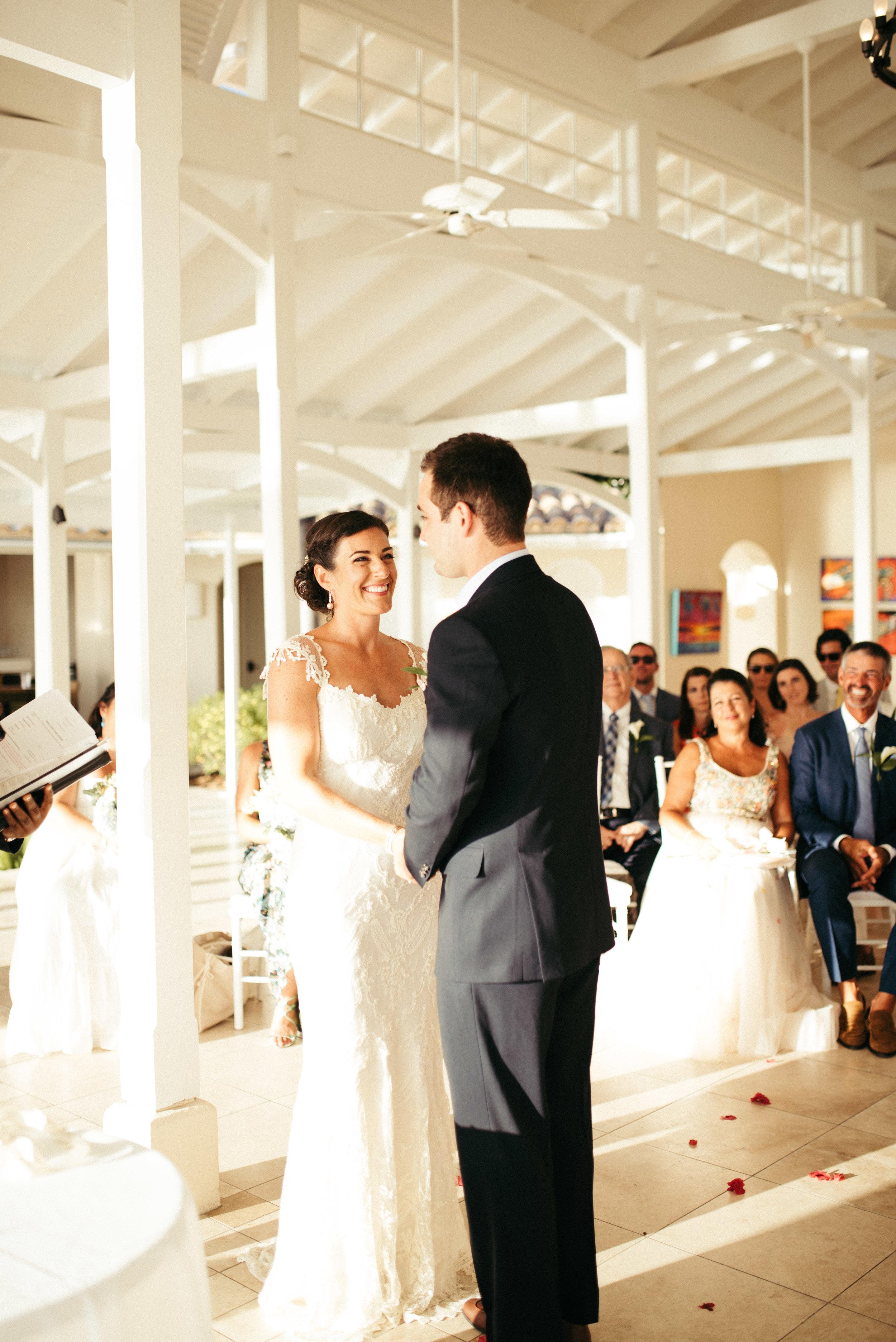 carribean destination wedding photographer-201.jpg