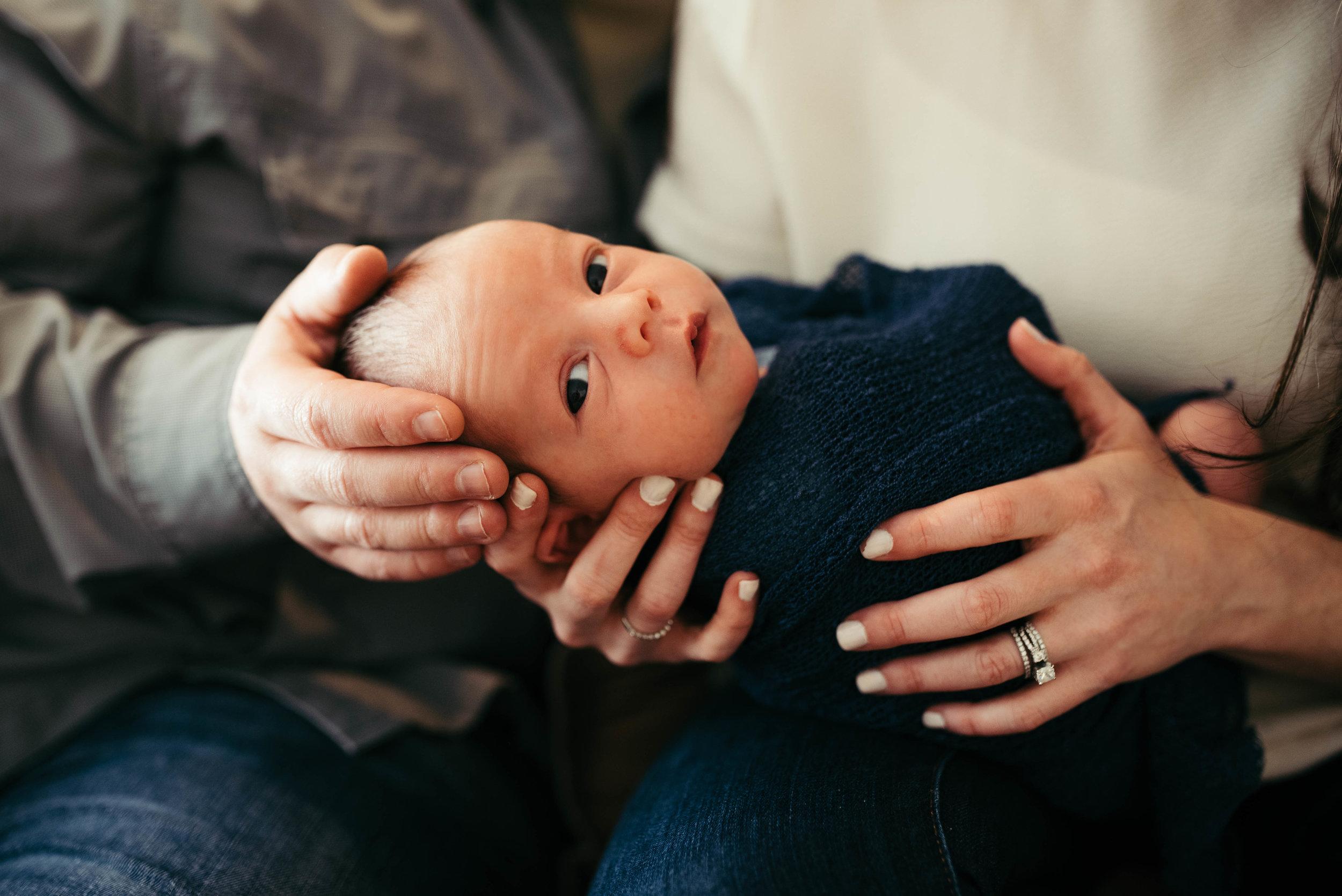 johnstown pa newborn photos-7.jpg