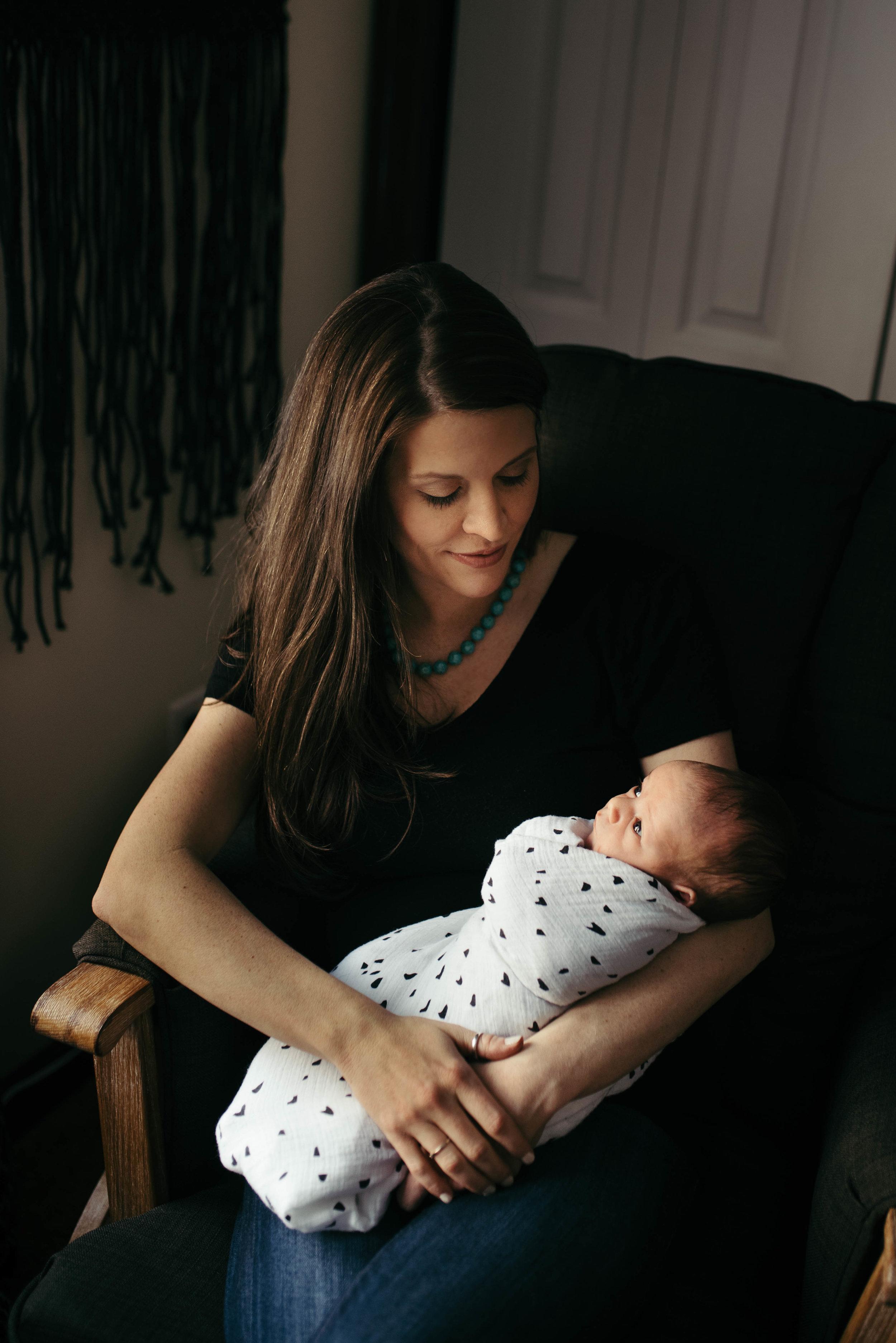 johnstown pa newborn photos-11.jpg