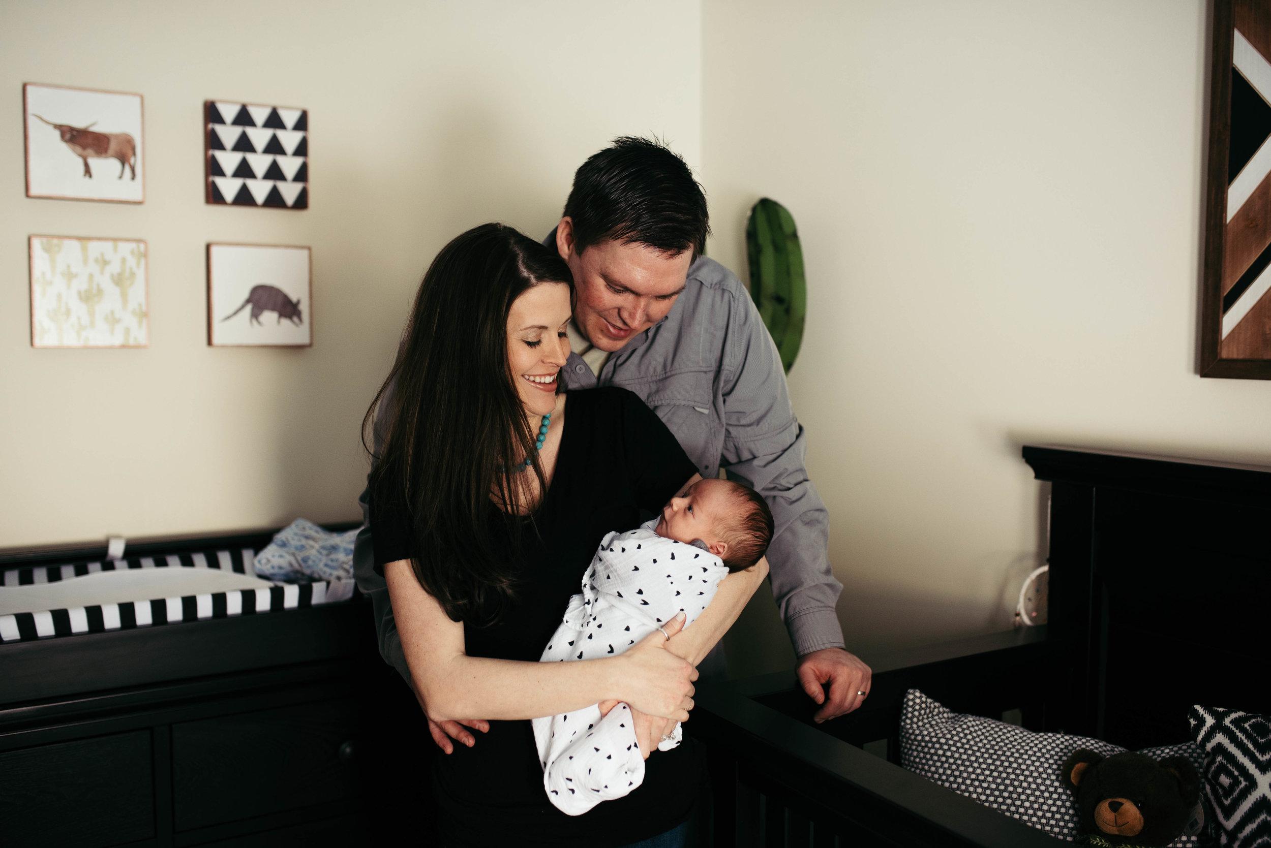 johnstown pa newborn photos-13.jpg