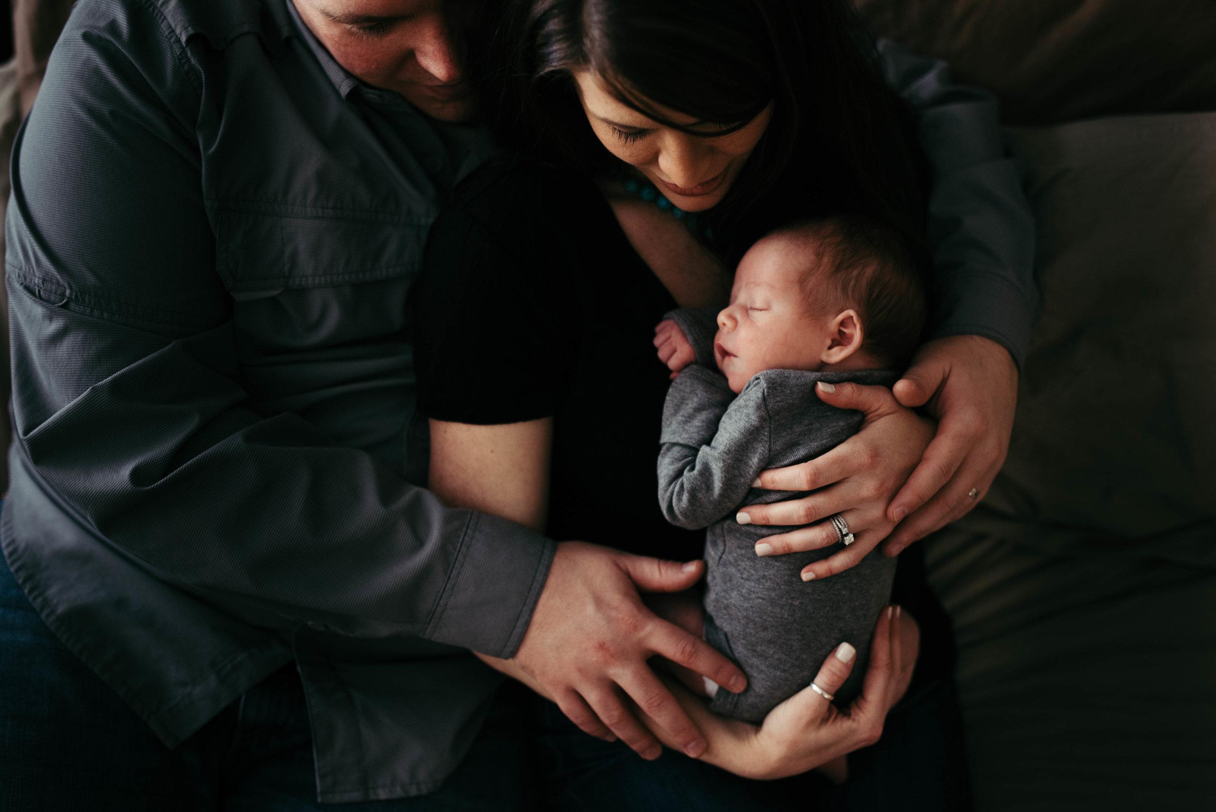 johnstown pa newborn photos-17.jpg