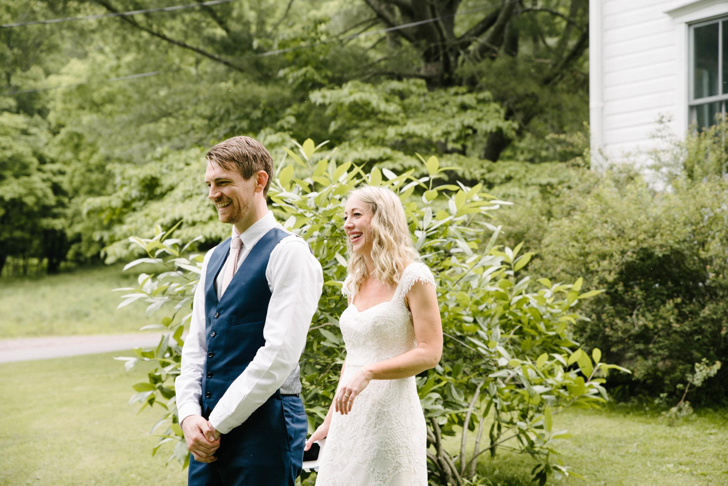 barn at fallingwater wedding-14.jpg