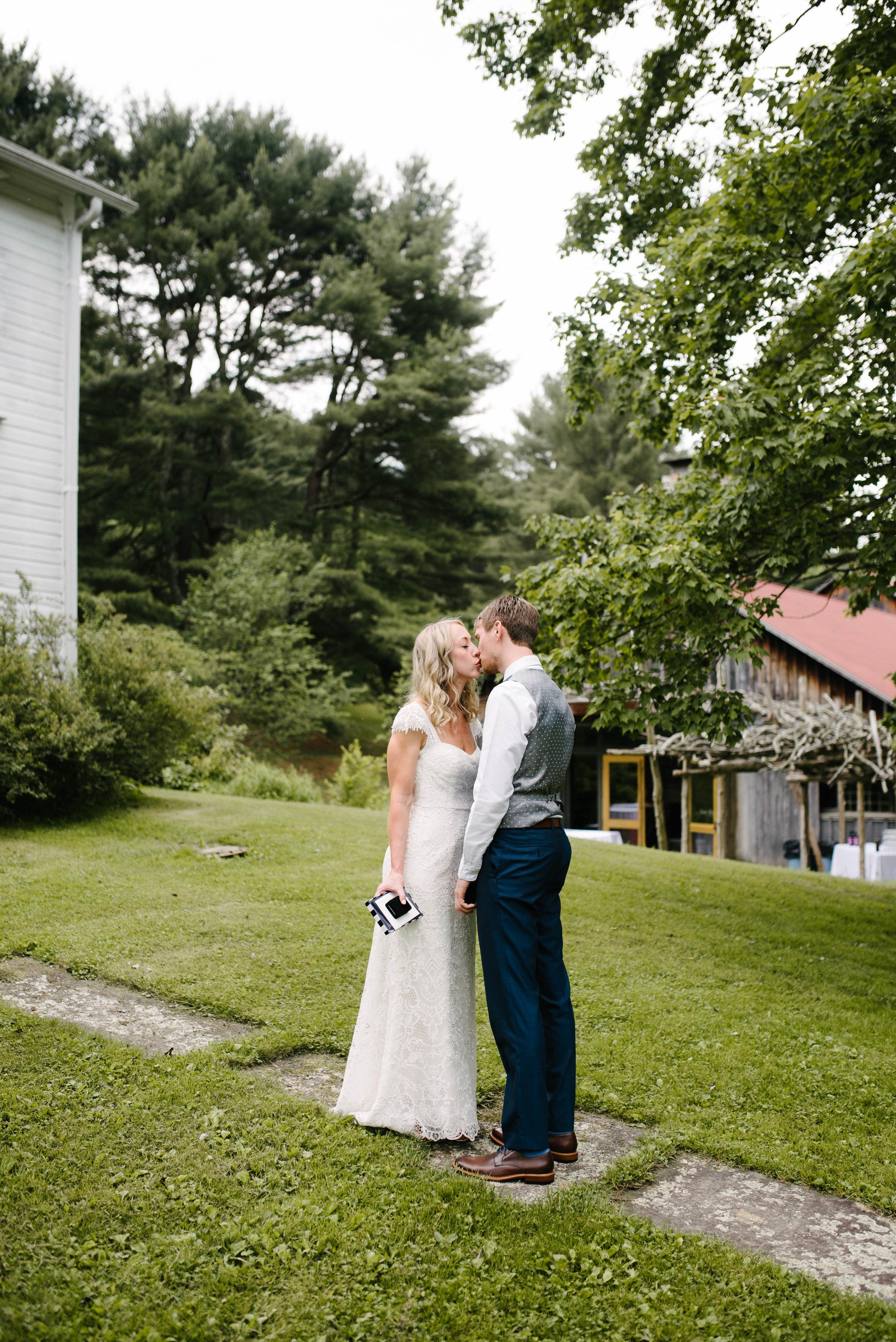 barn at fallingwater wedding-16.jpg