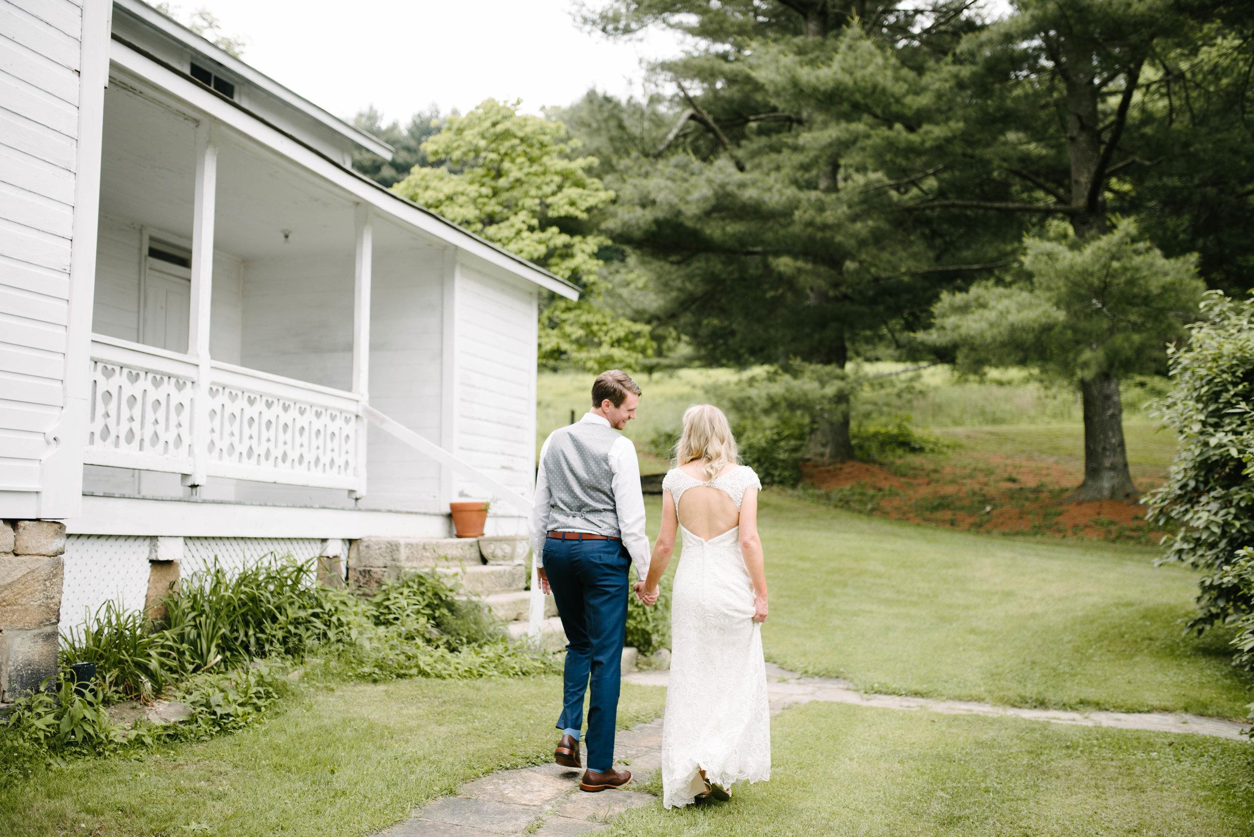 barn at fallingwater wedding-20.jpg