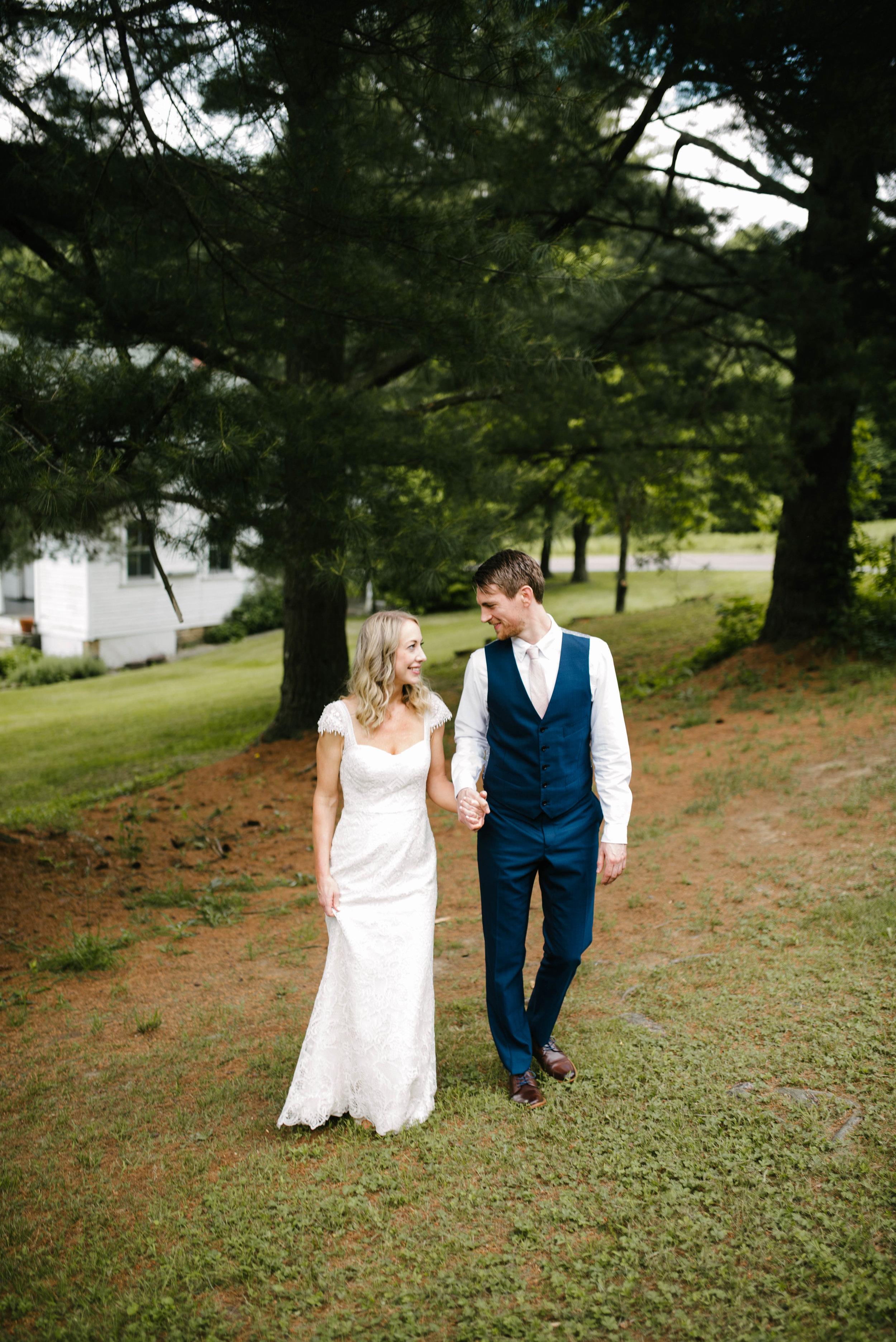 barn at fallingwater wedding-22.jpg