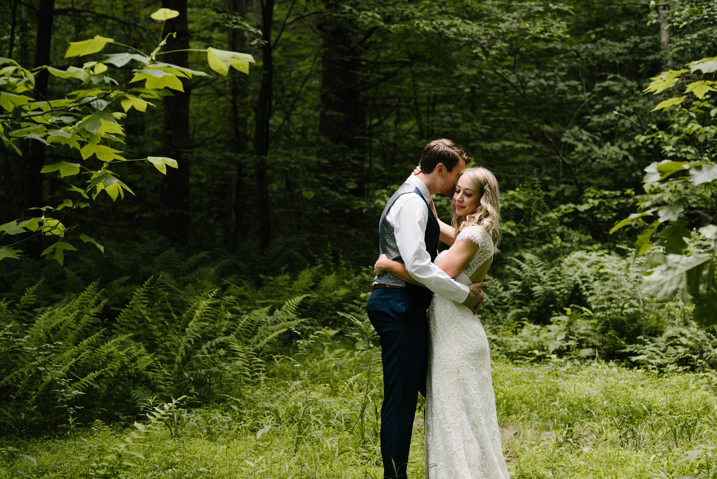 barn at fallingwater wedding-24.jpg