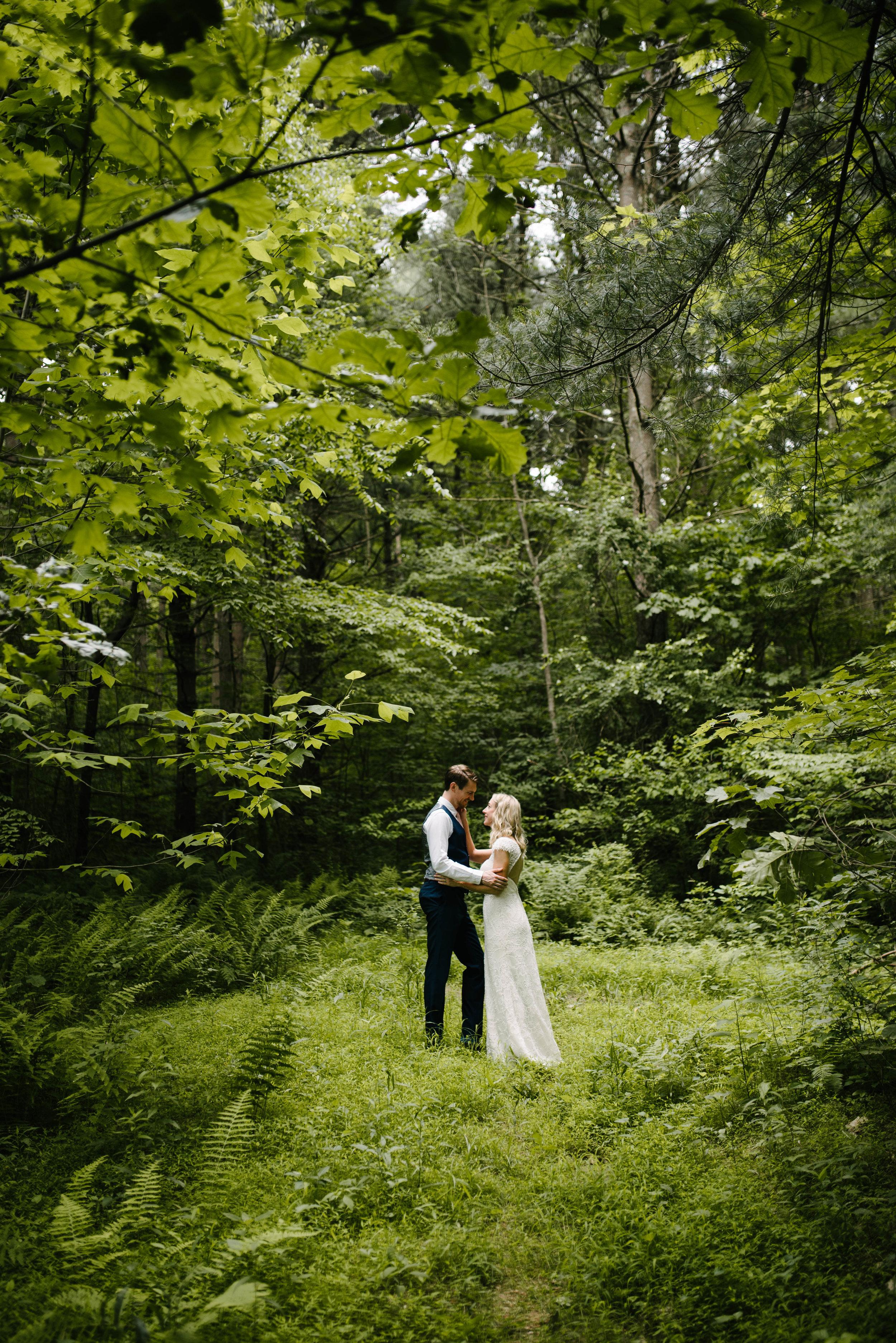 barn at fallingwater wedding-23.jpg
