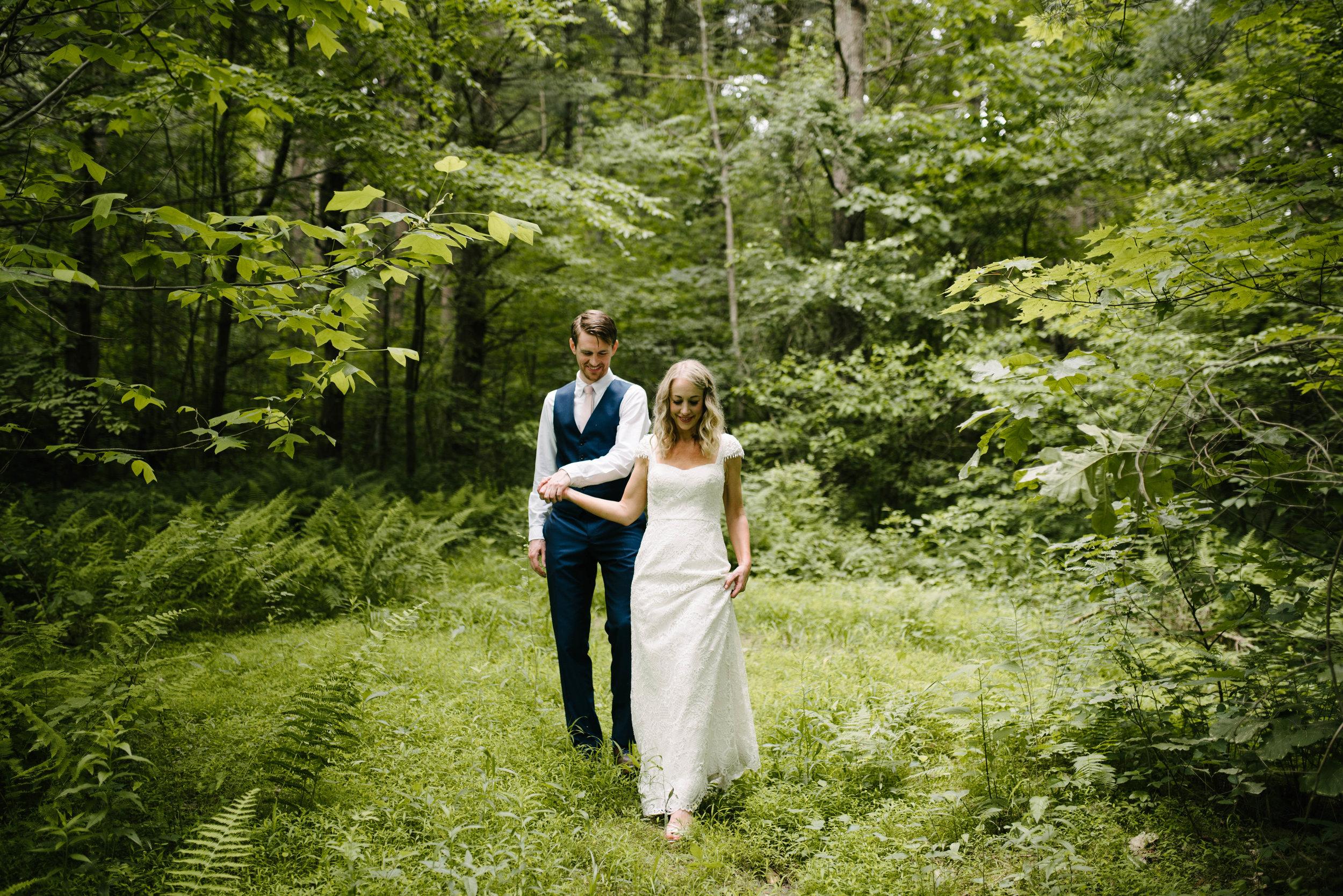 barn at fallingwater wedding-26.jpg