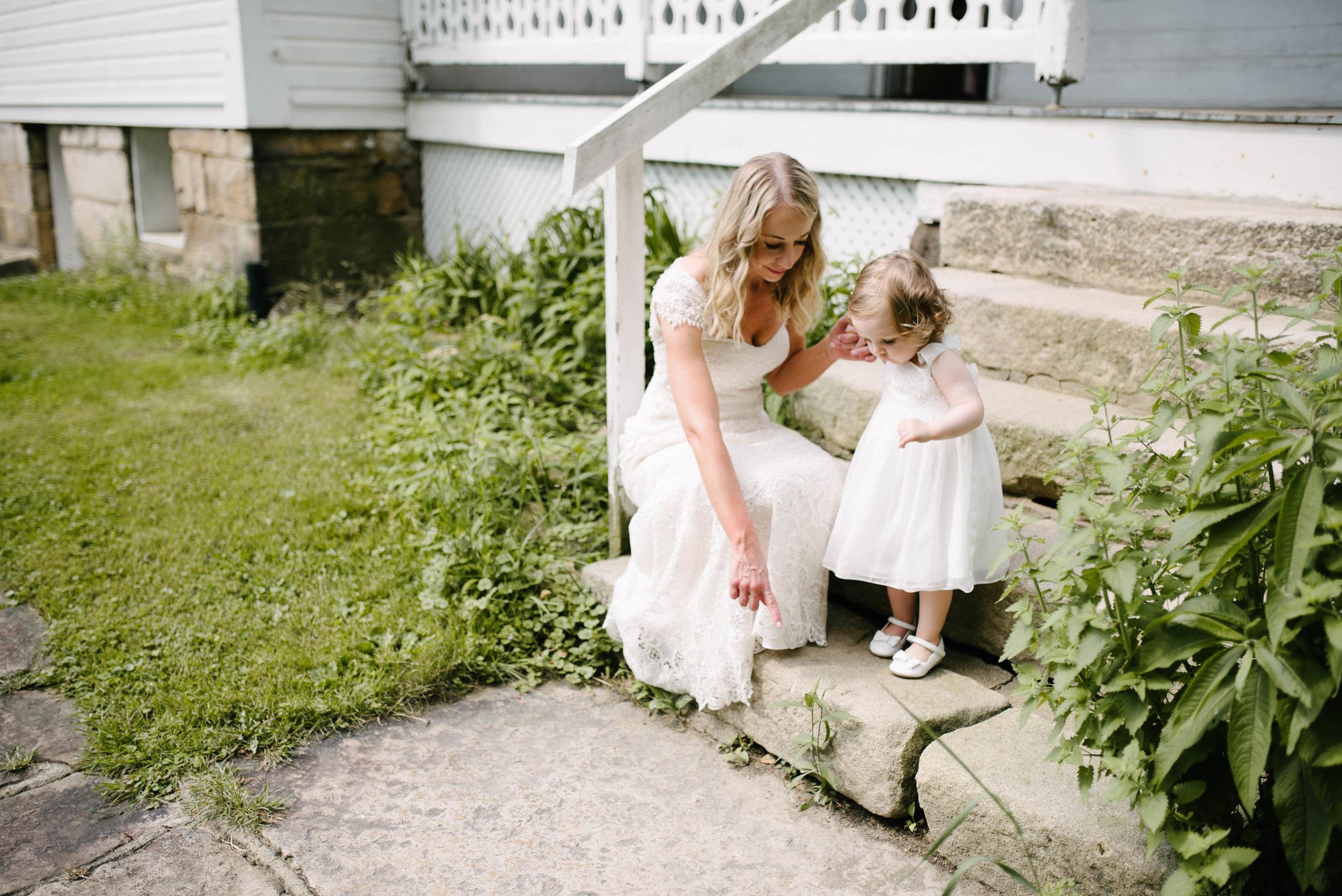 barn at fallingwater wedding-40.jpg