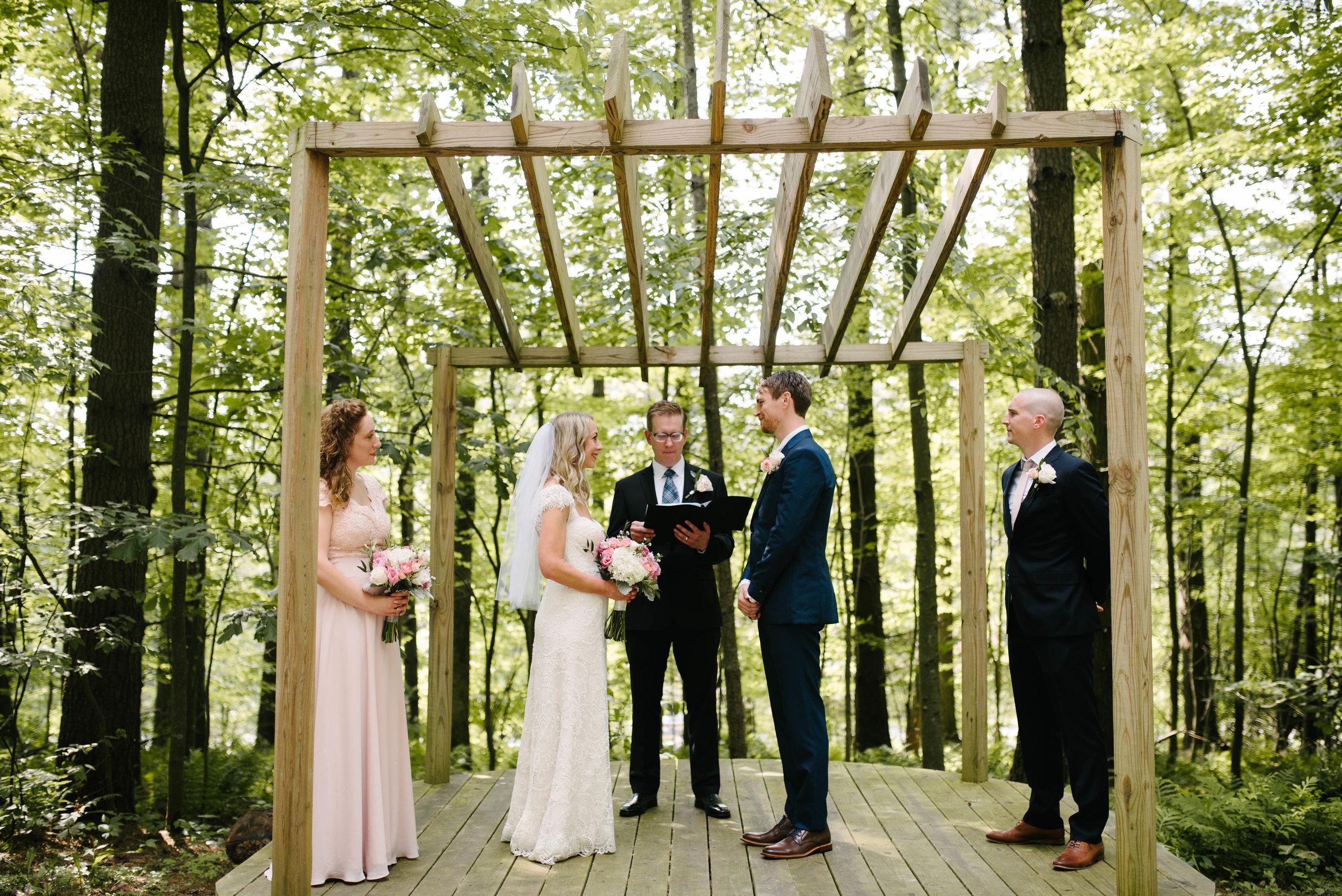 barn at fallingwater wedding-48.jpg