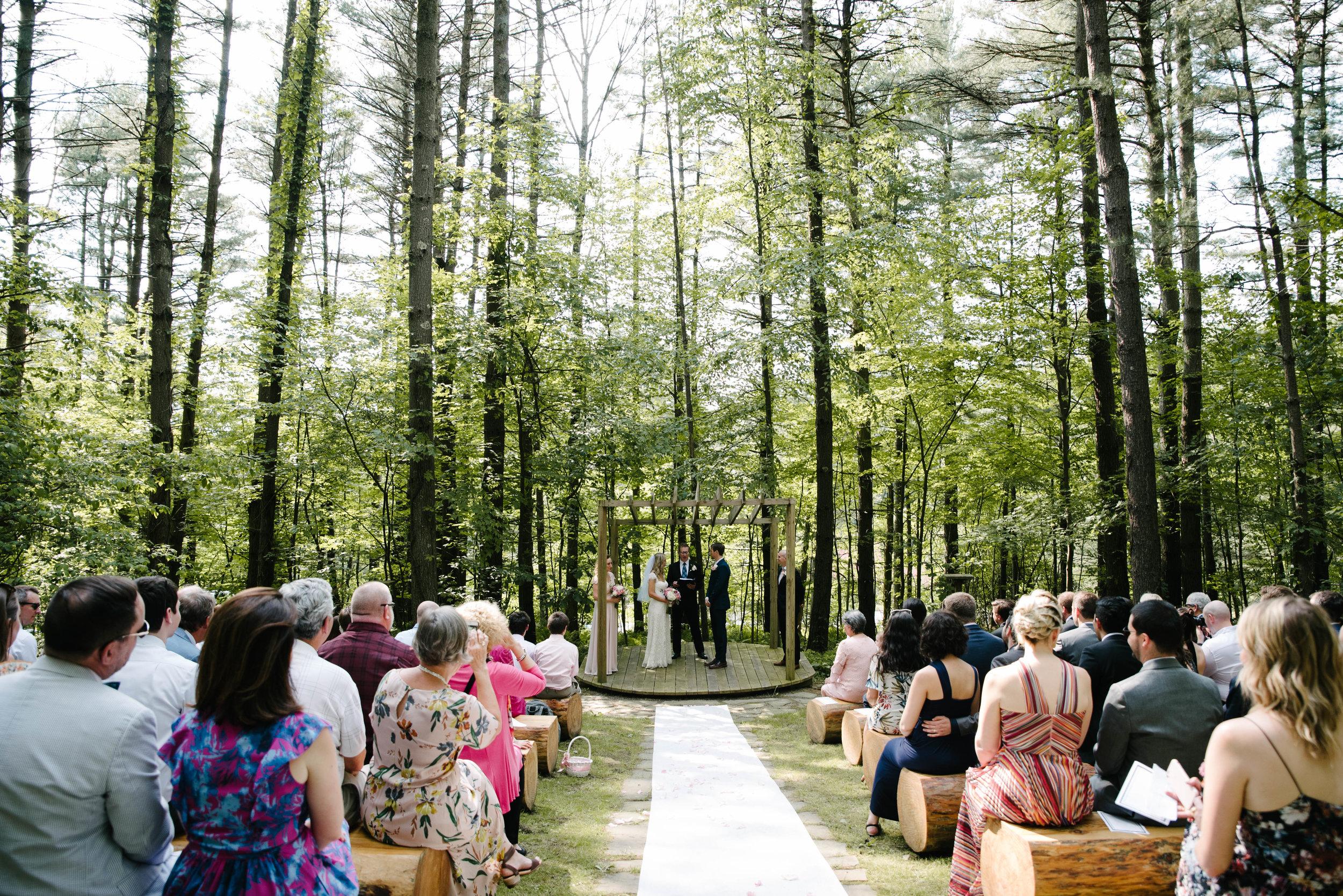 barn at fallingwater wedding-47.jpg