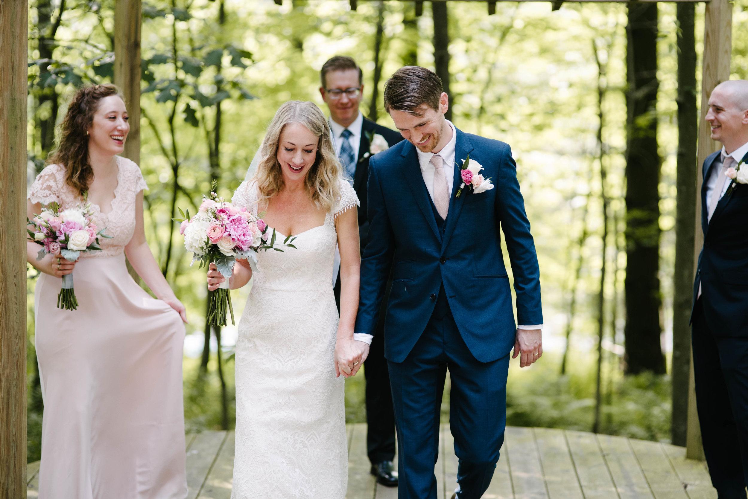 barn at fallingwater wedding-57.jpg