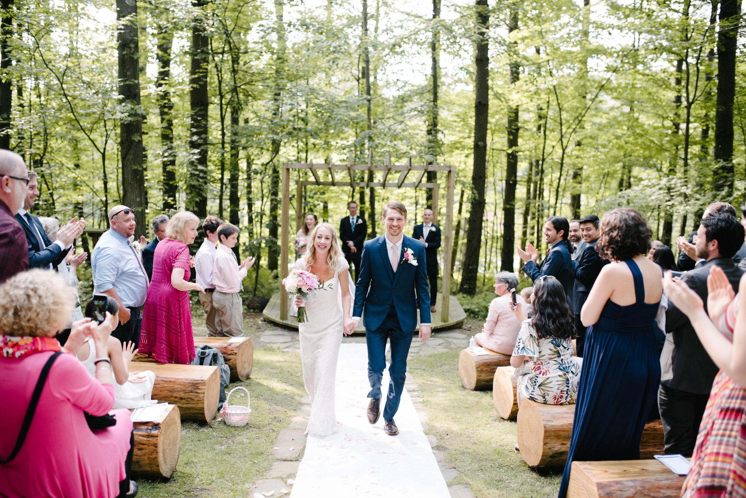 barn at fallingwater wedding-58.jpg