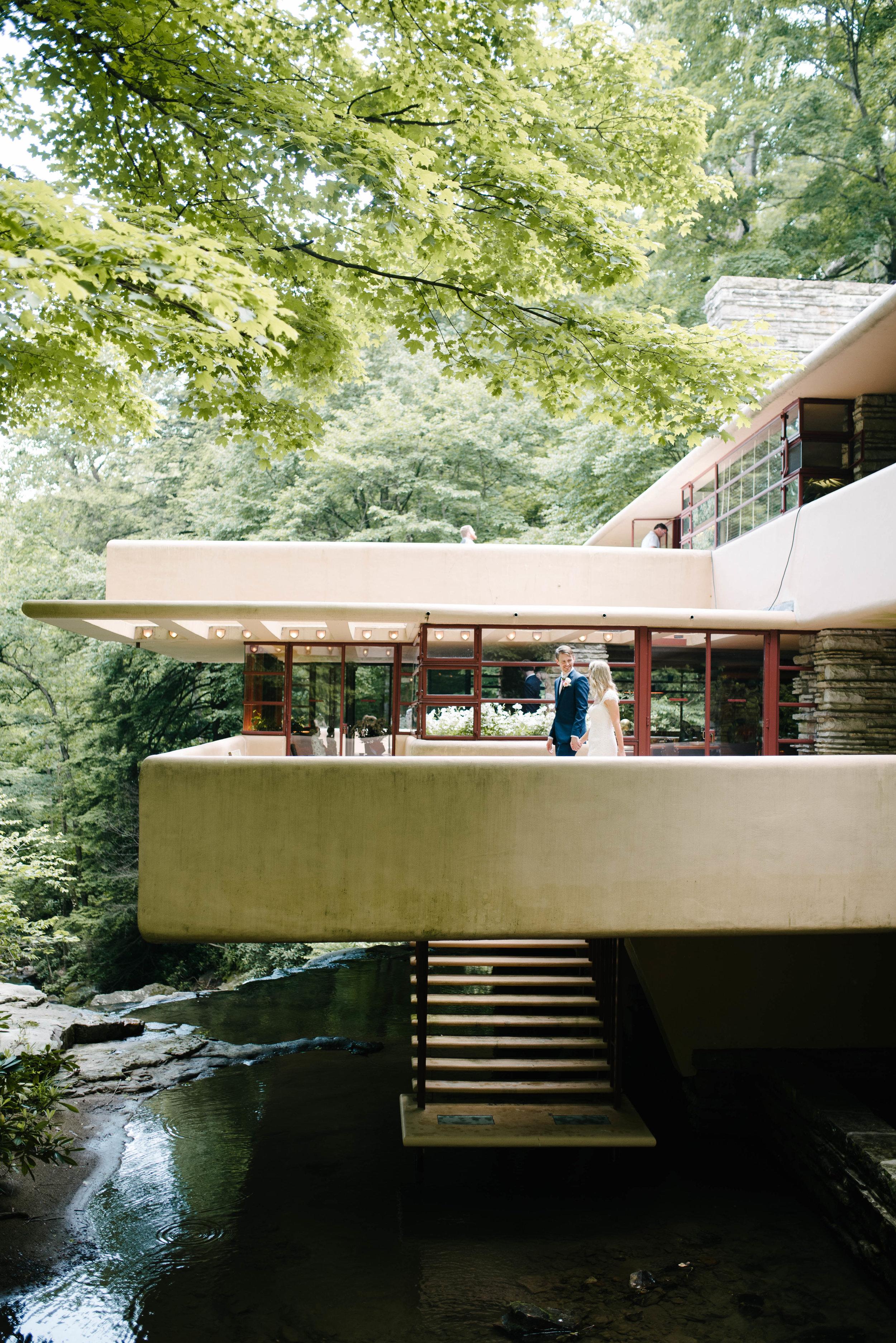 barn at fallingwater wedding-63.jpg