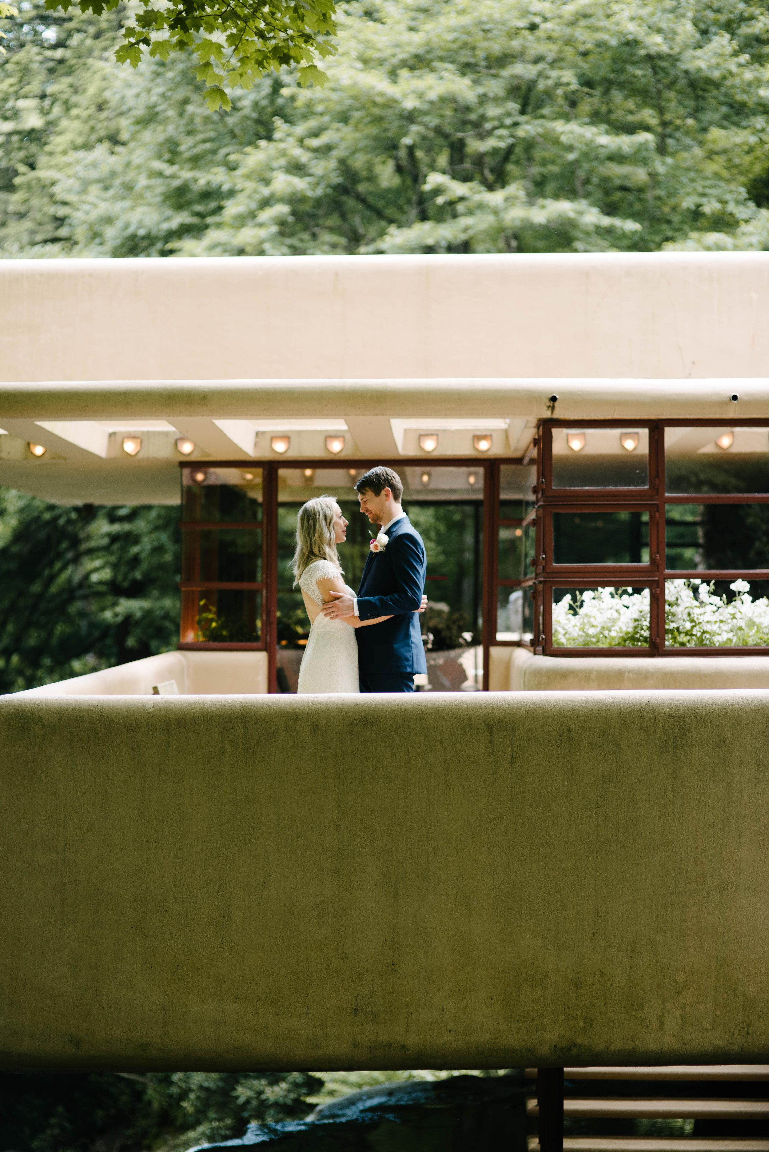 barn at fallingwater wedding-64.jpg