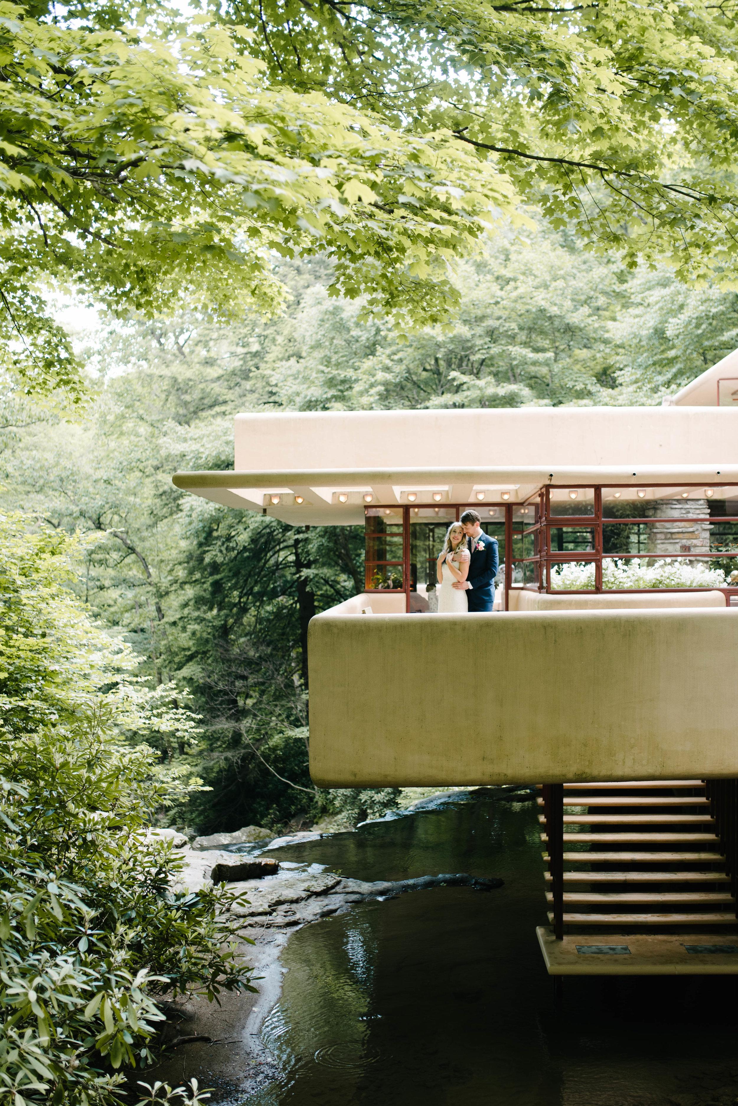 barn at fallingwater wedding-65.jpg