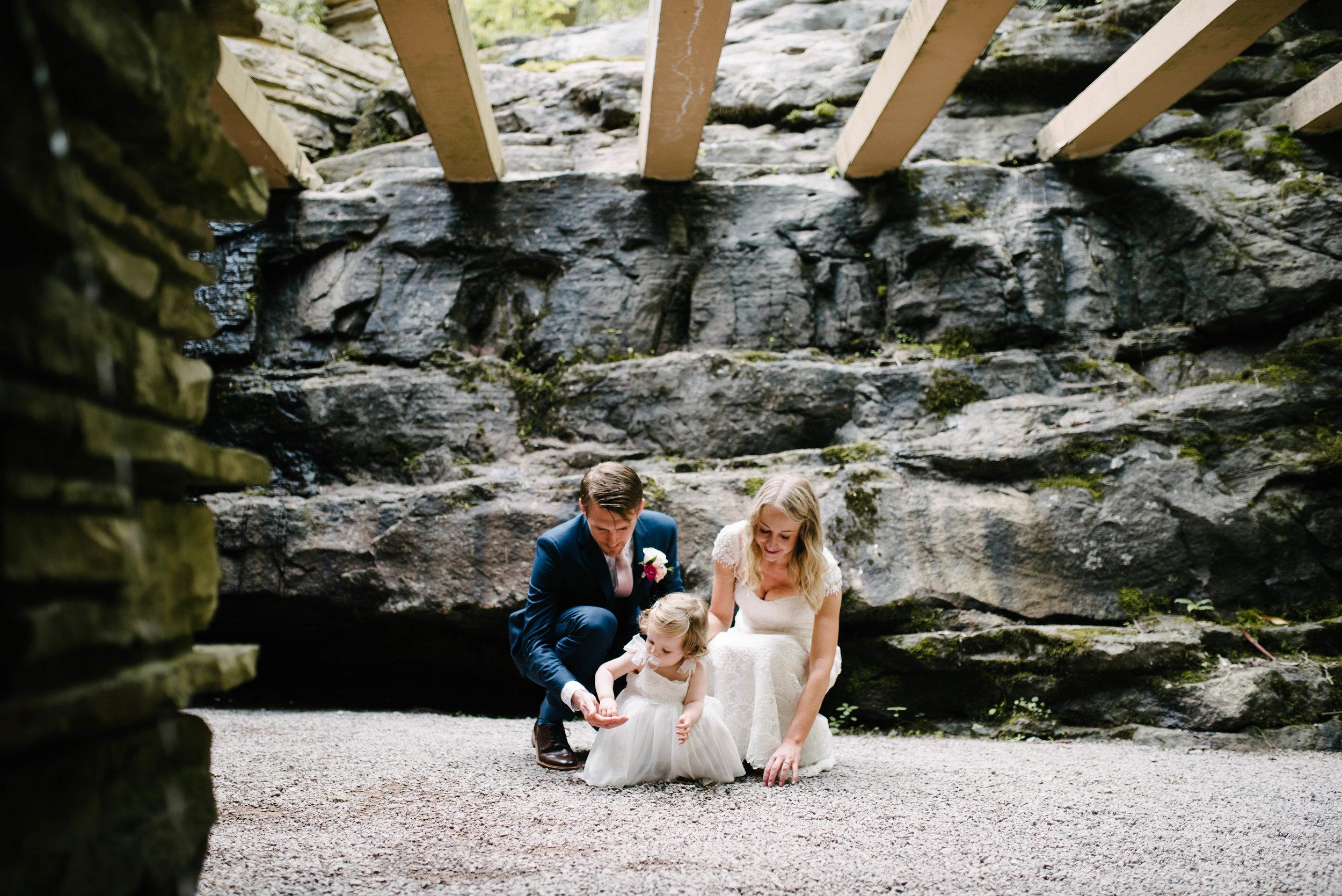 barn at fallingwater wedding-67.jpg