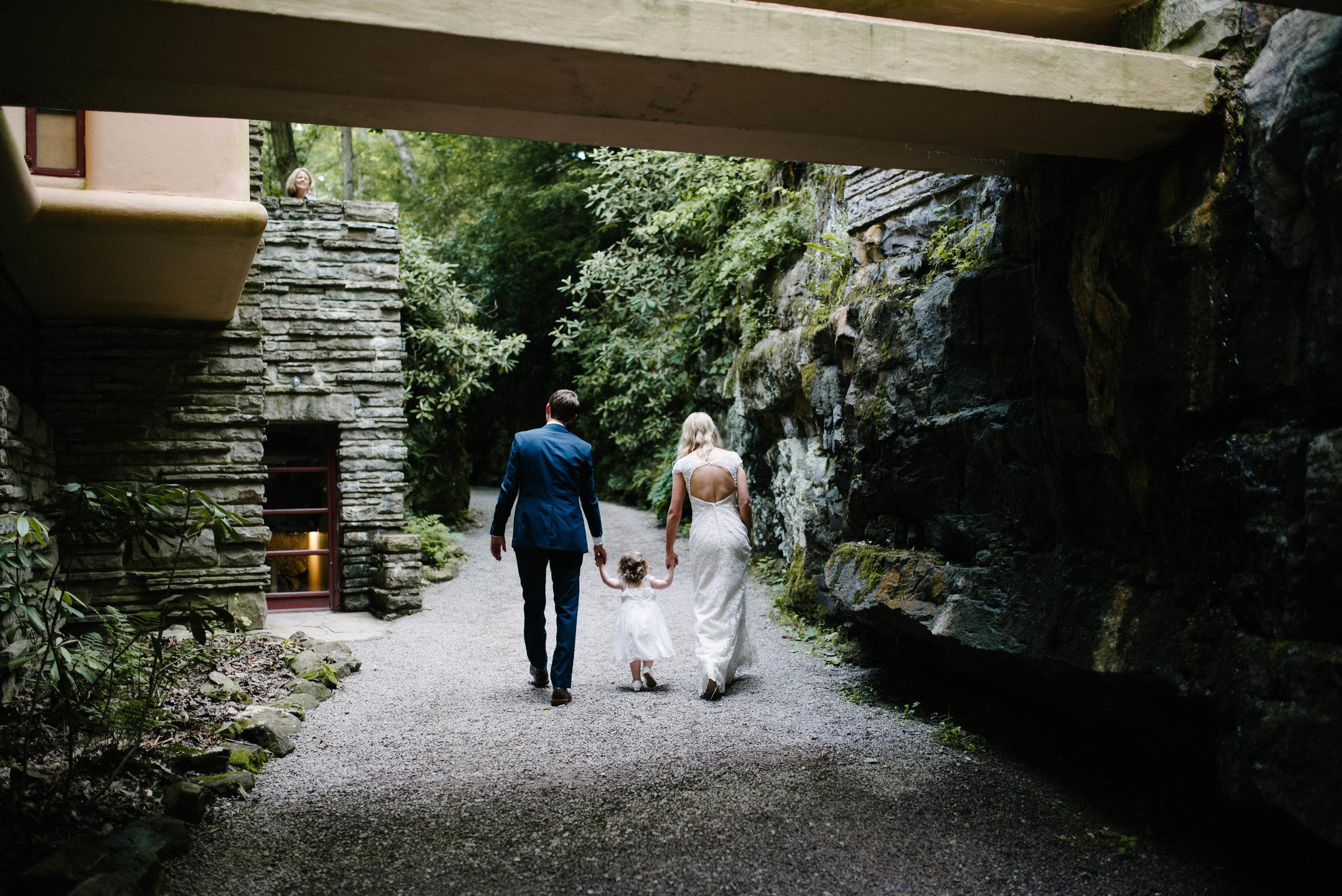 barn at fallingwater wedding-68.jpg