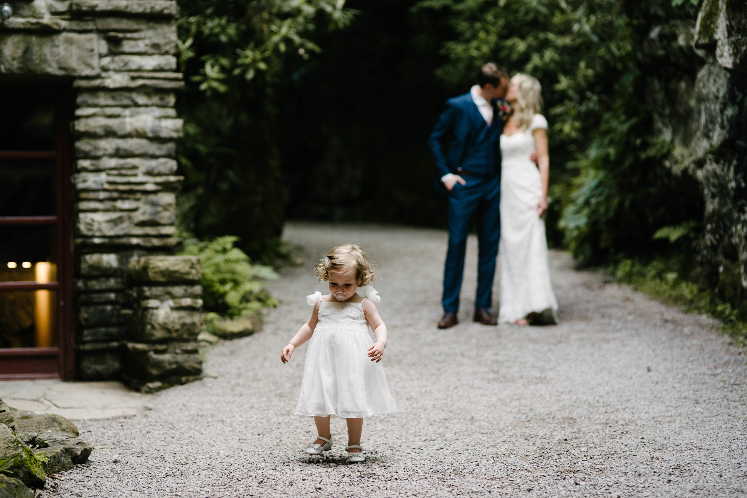 barn at fallingwater wedding-69.jpg