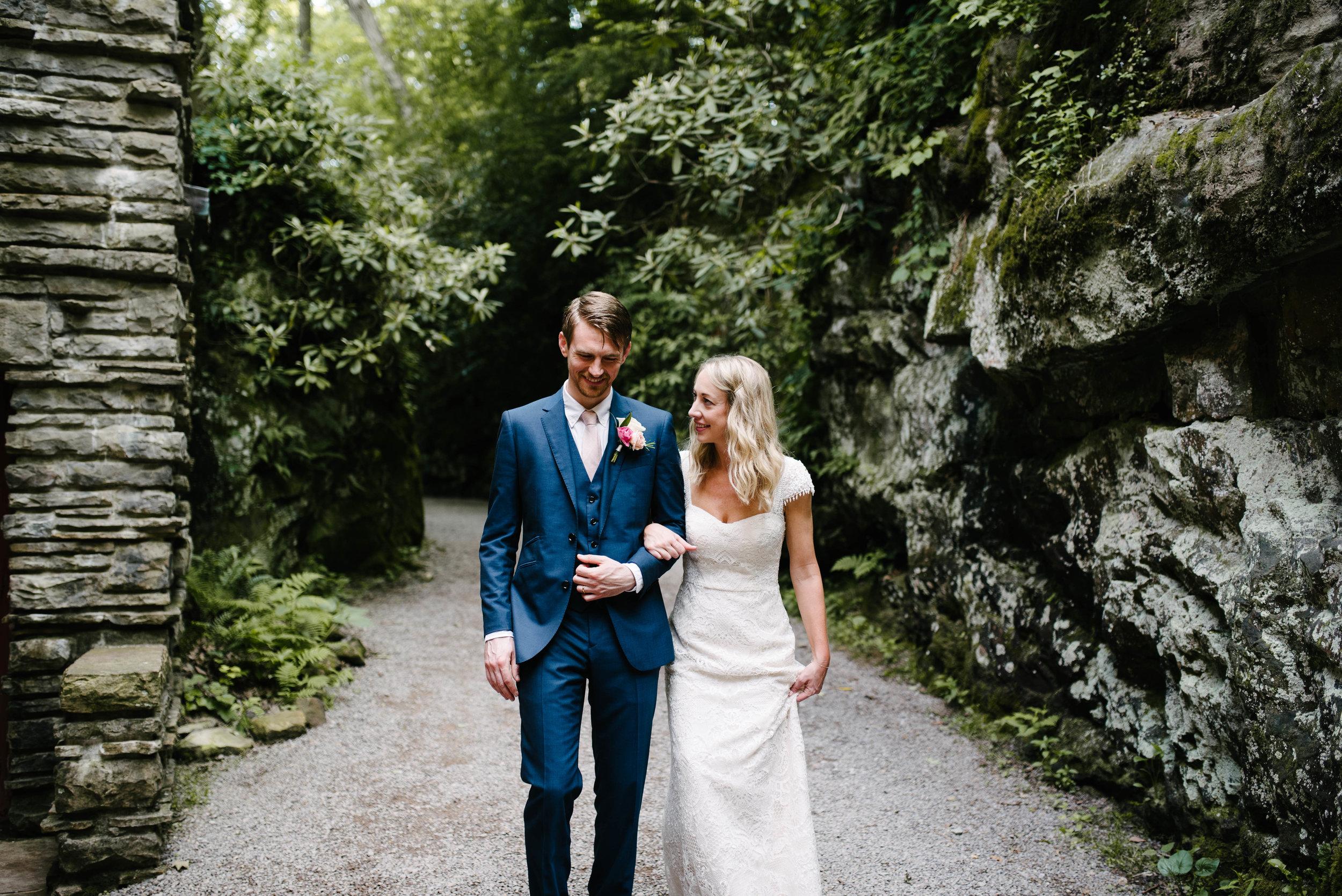 barn at fallingwater wedding-70.jpg