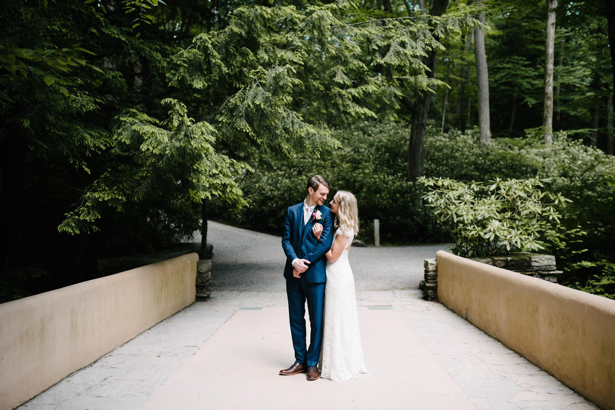 barn at fallingwater wedding-74.jpg