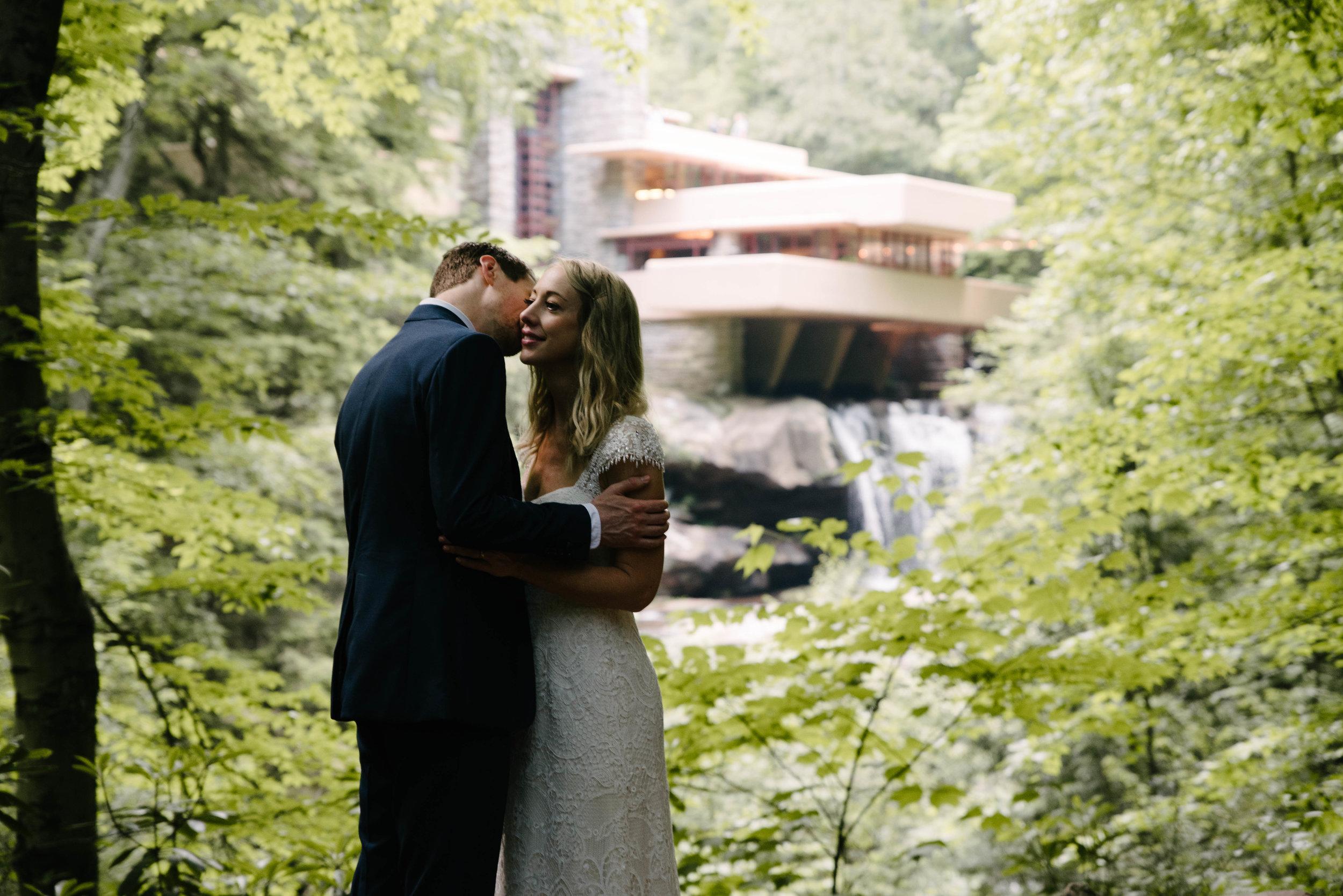 barn at fallingwater wedding-80.jpg