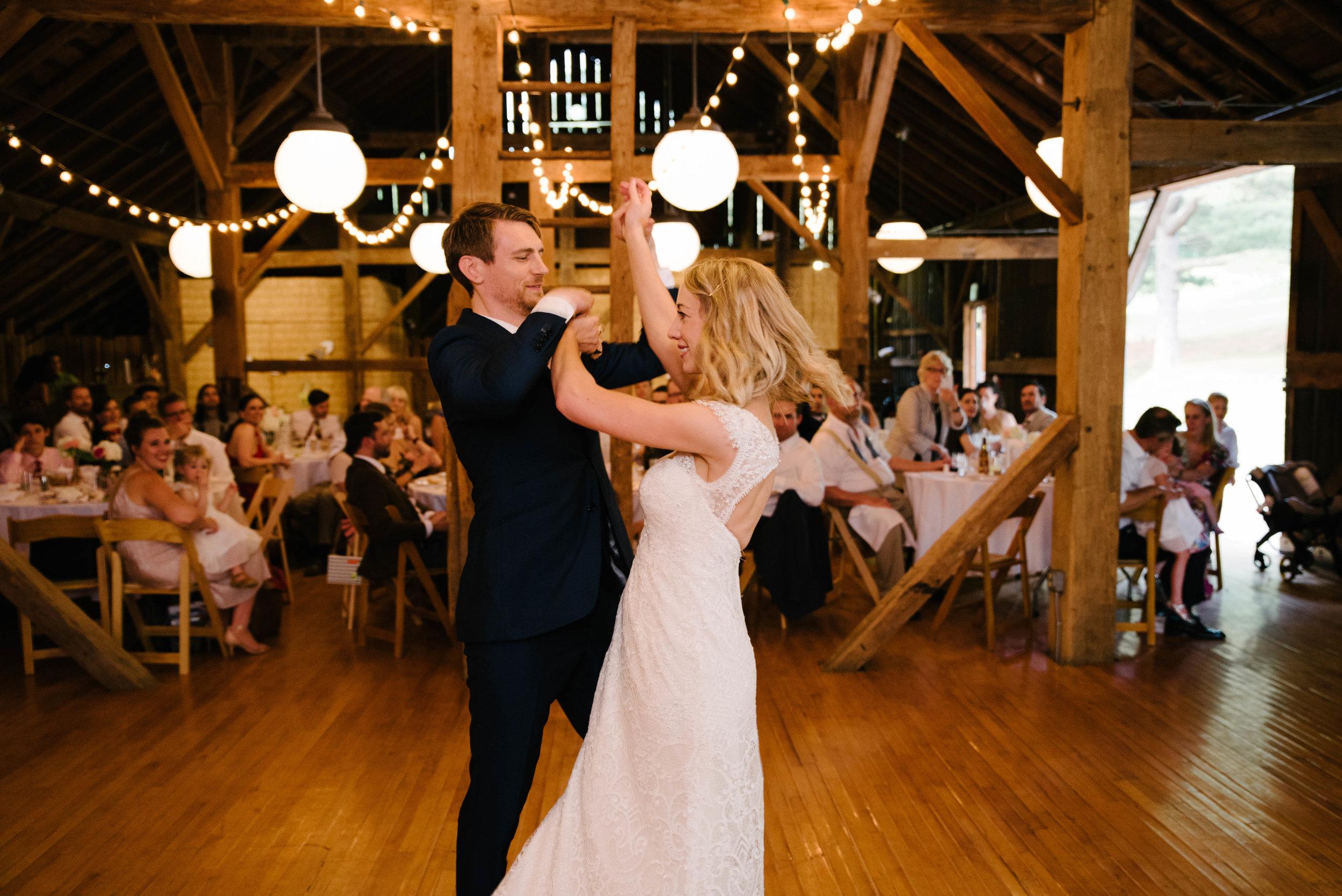 barn at fallingwater wedding-83.jpg
