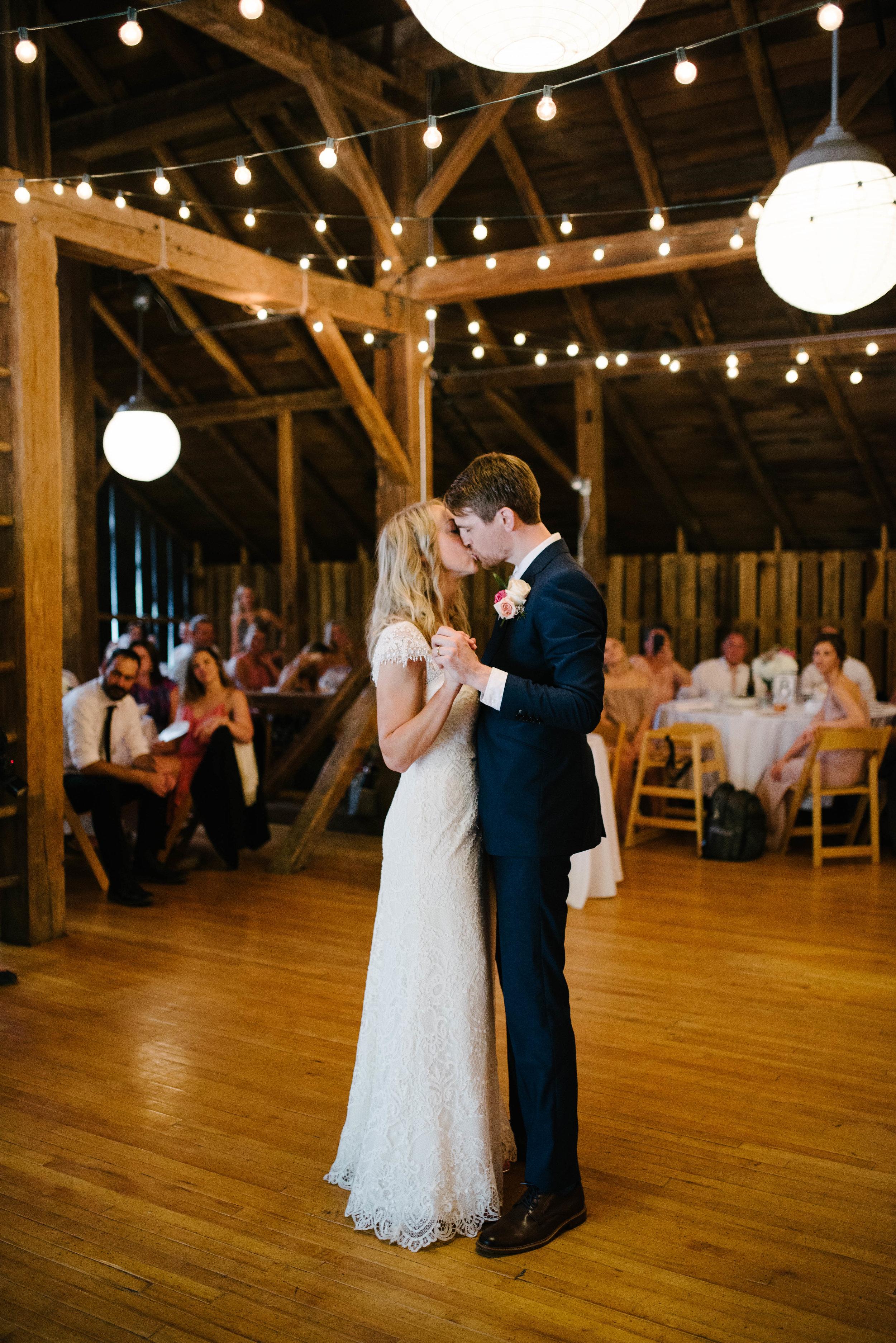 barn at fallingwater wedding-84.jpg