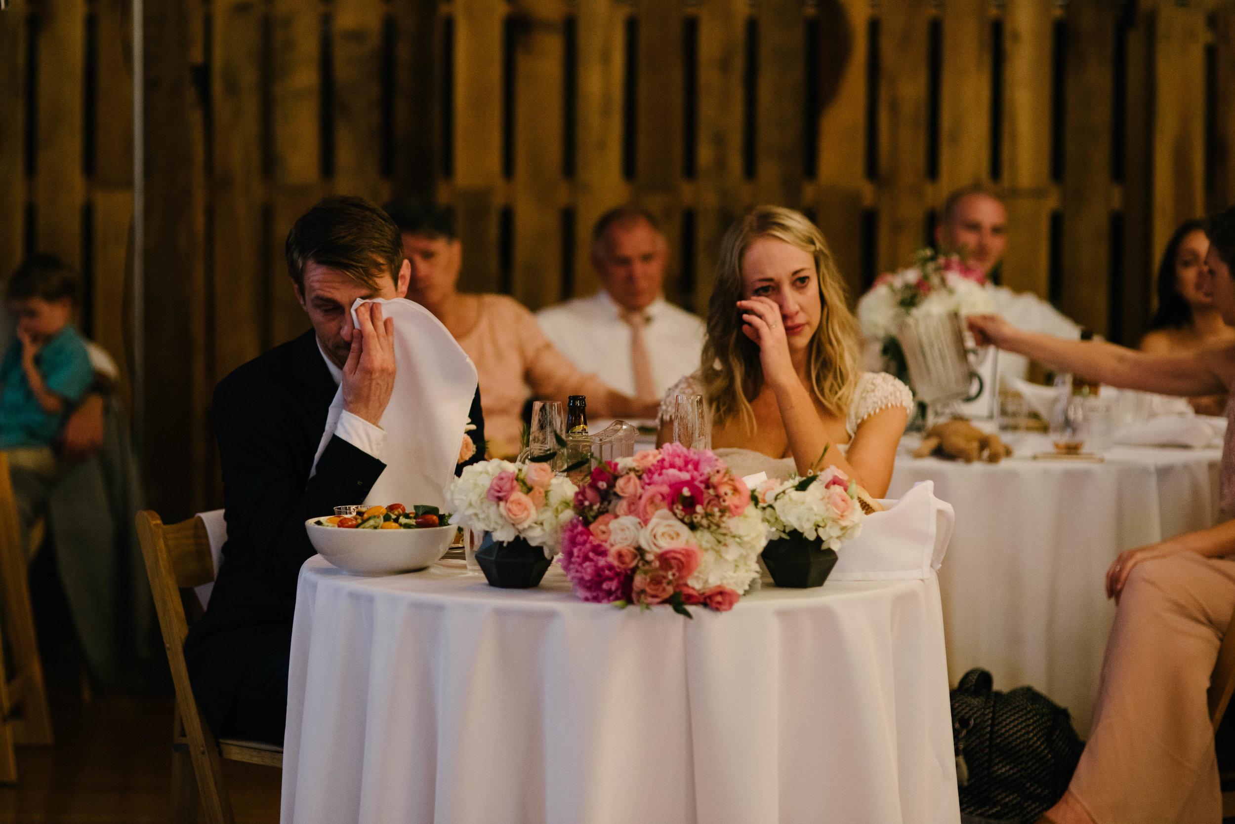 barn at fallingwater wedding-90.jpg