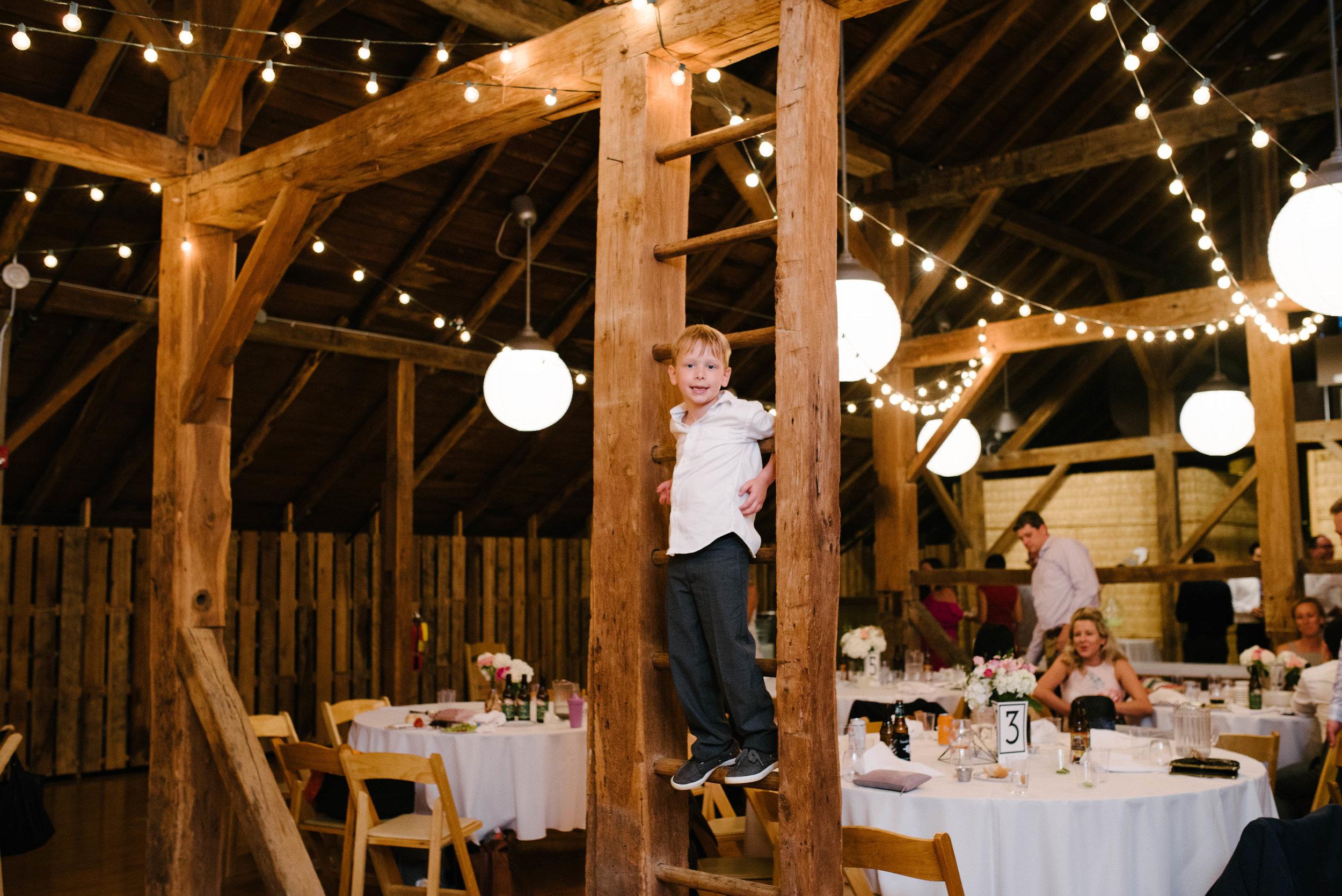 barn at fallingwater wedding-91.jpg