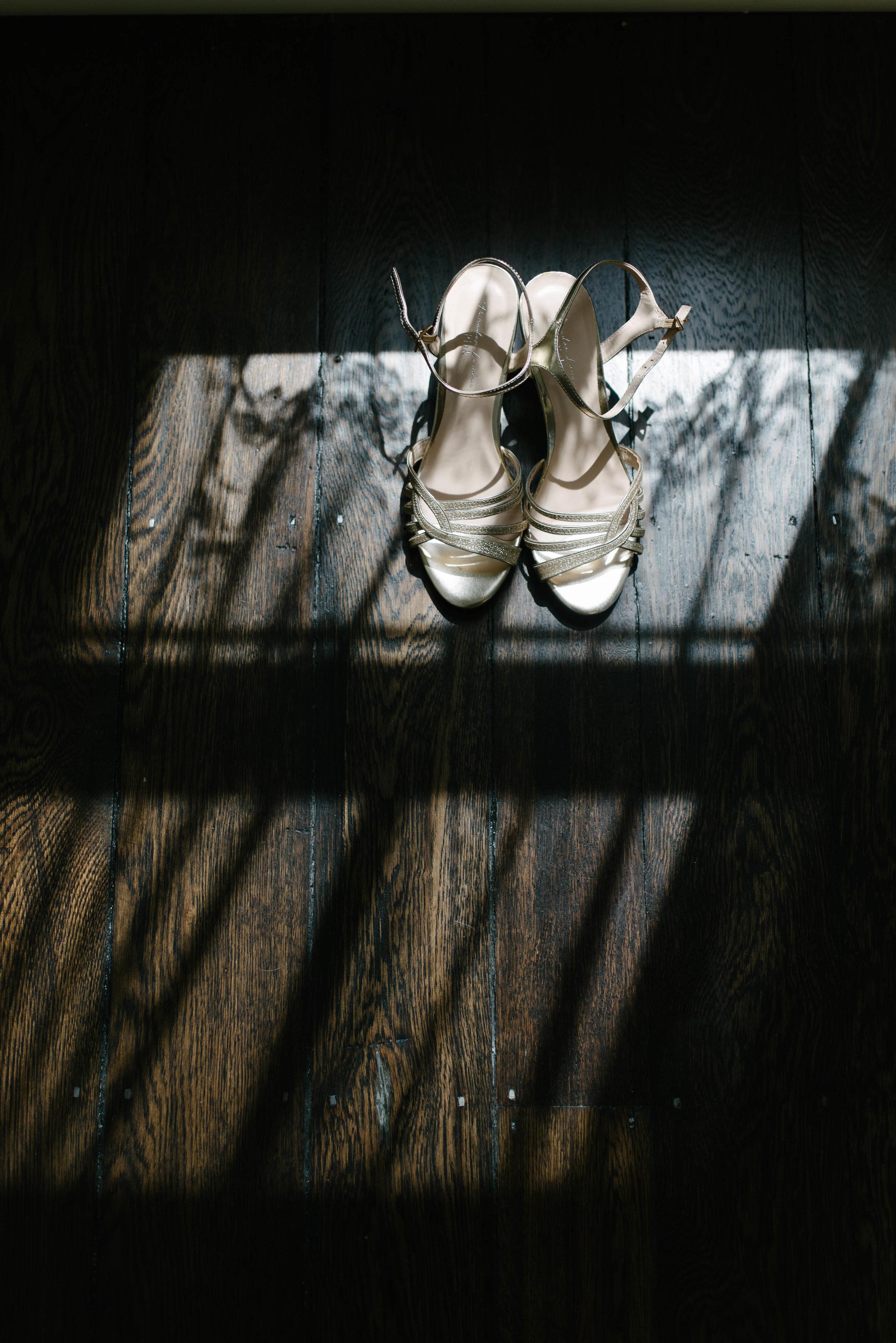 barn at fallingwater wedding.jpg