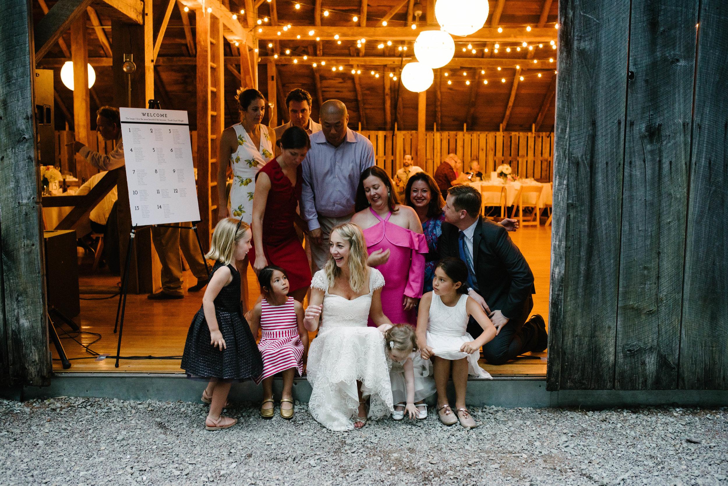 barn at fallingwater wedding-92.jpg