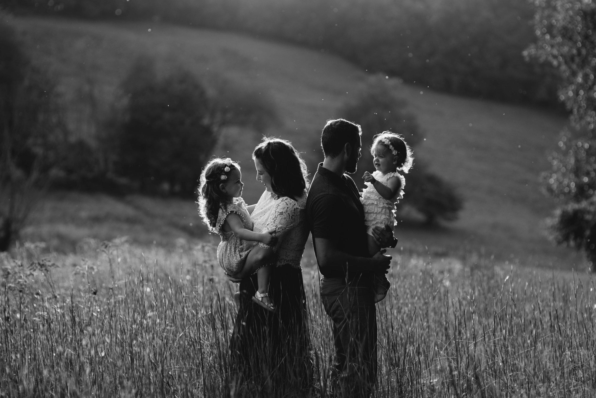 autumn family photos-2.jpg