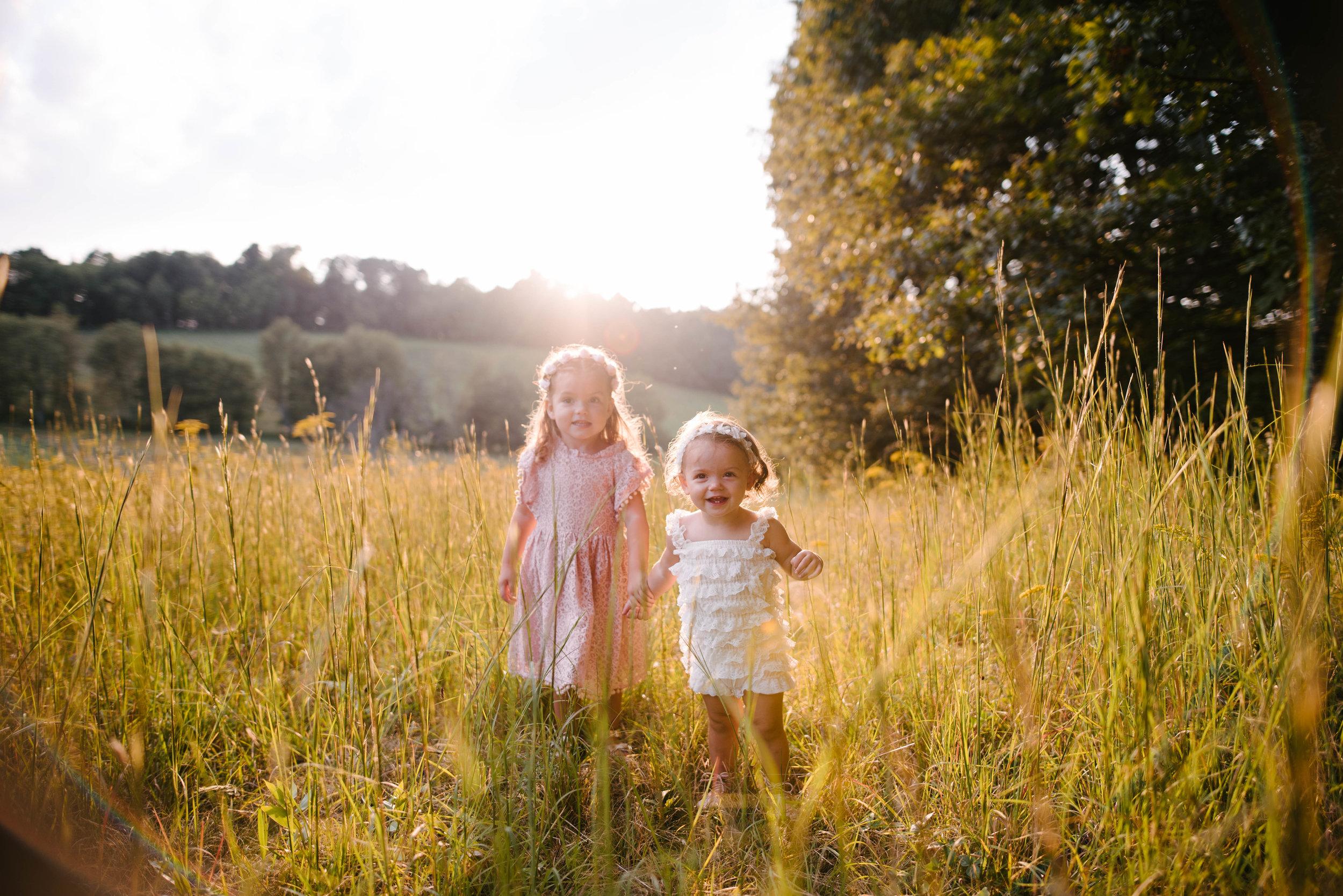 autumn family photos-5.jpg