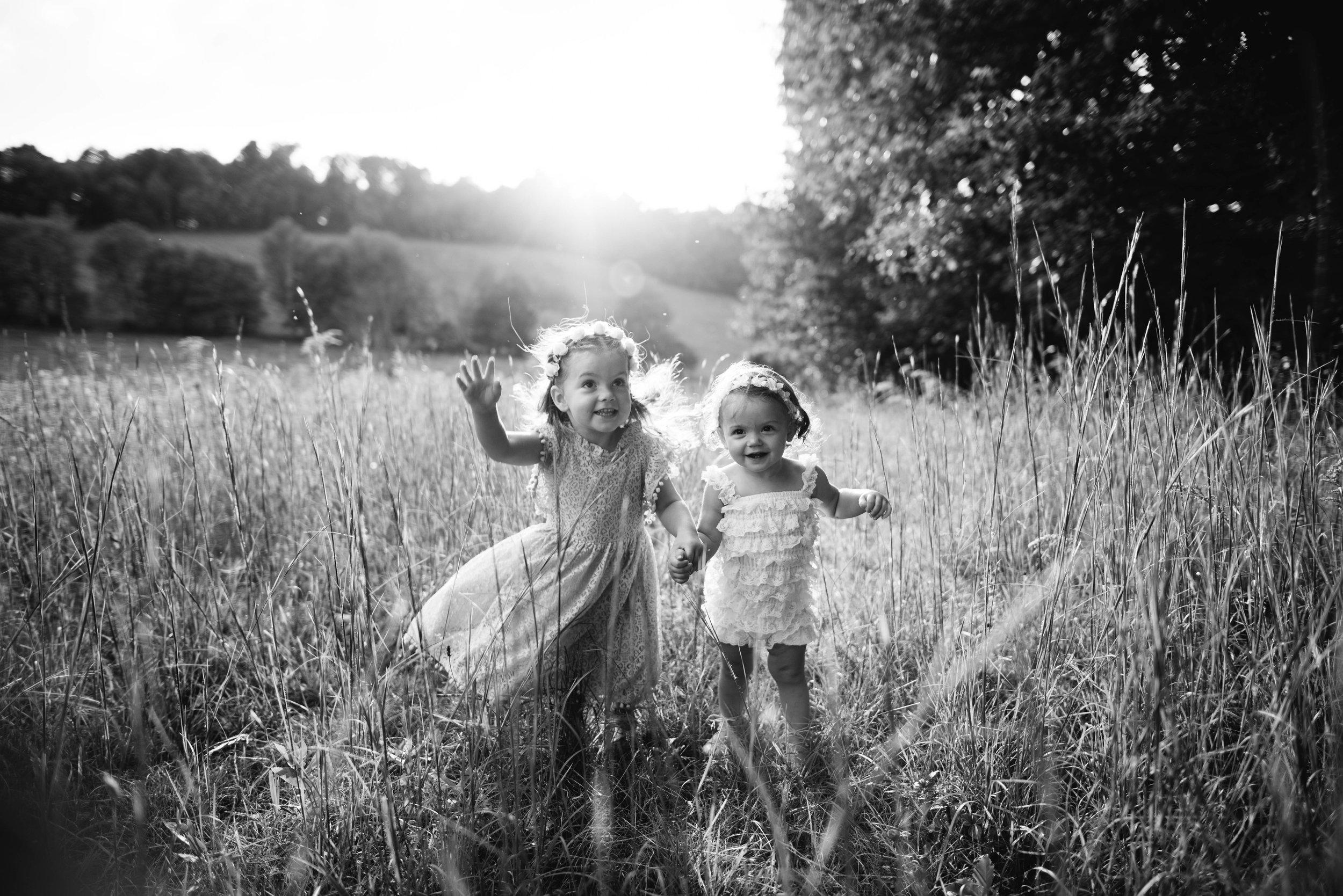 autumn family photos-6.jpg