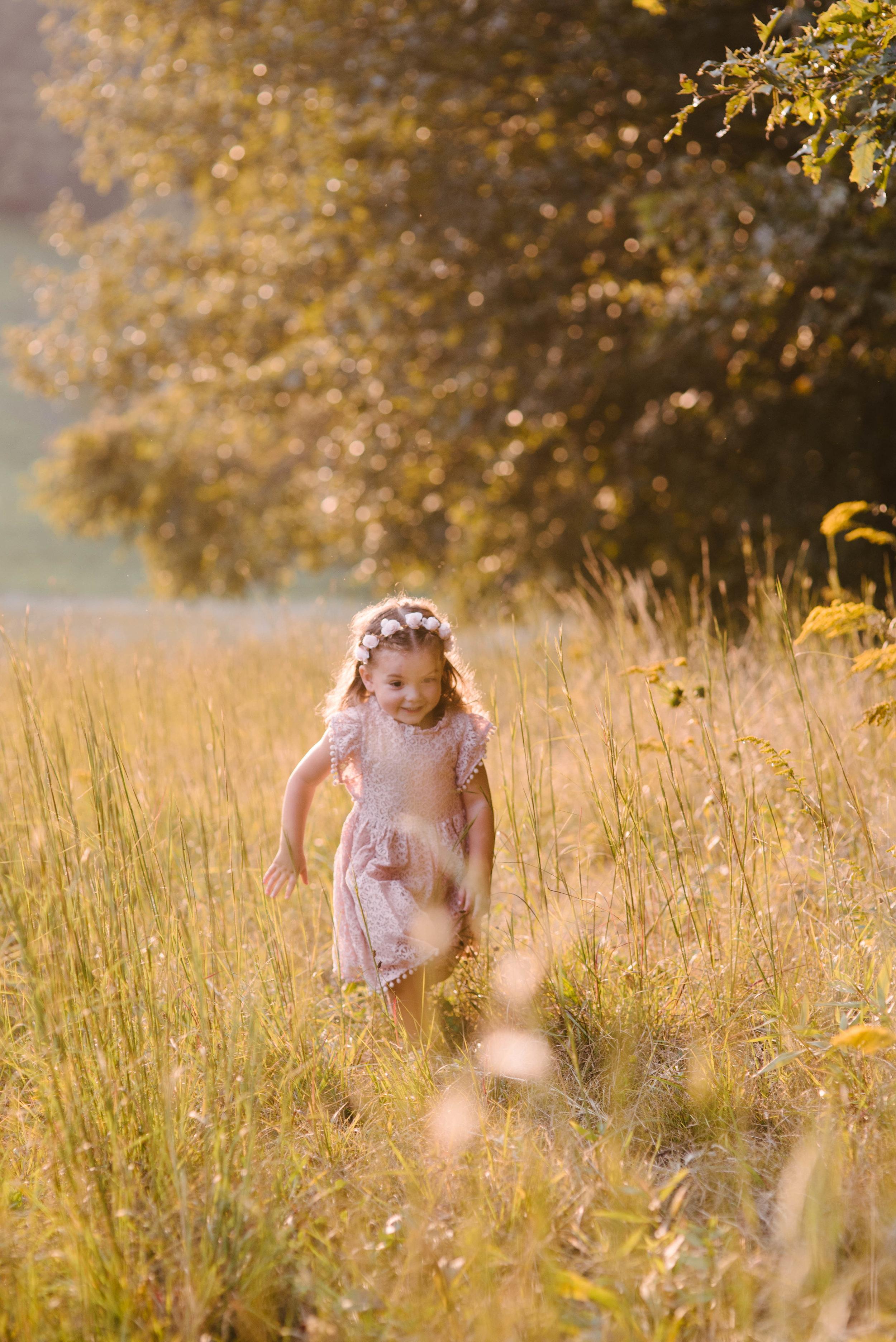 autumn family photos-10.jpg