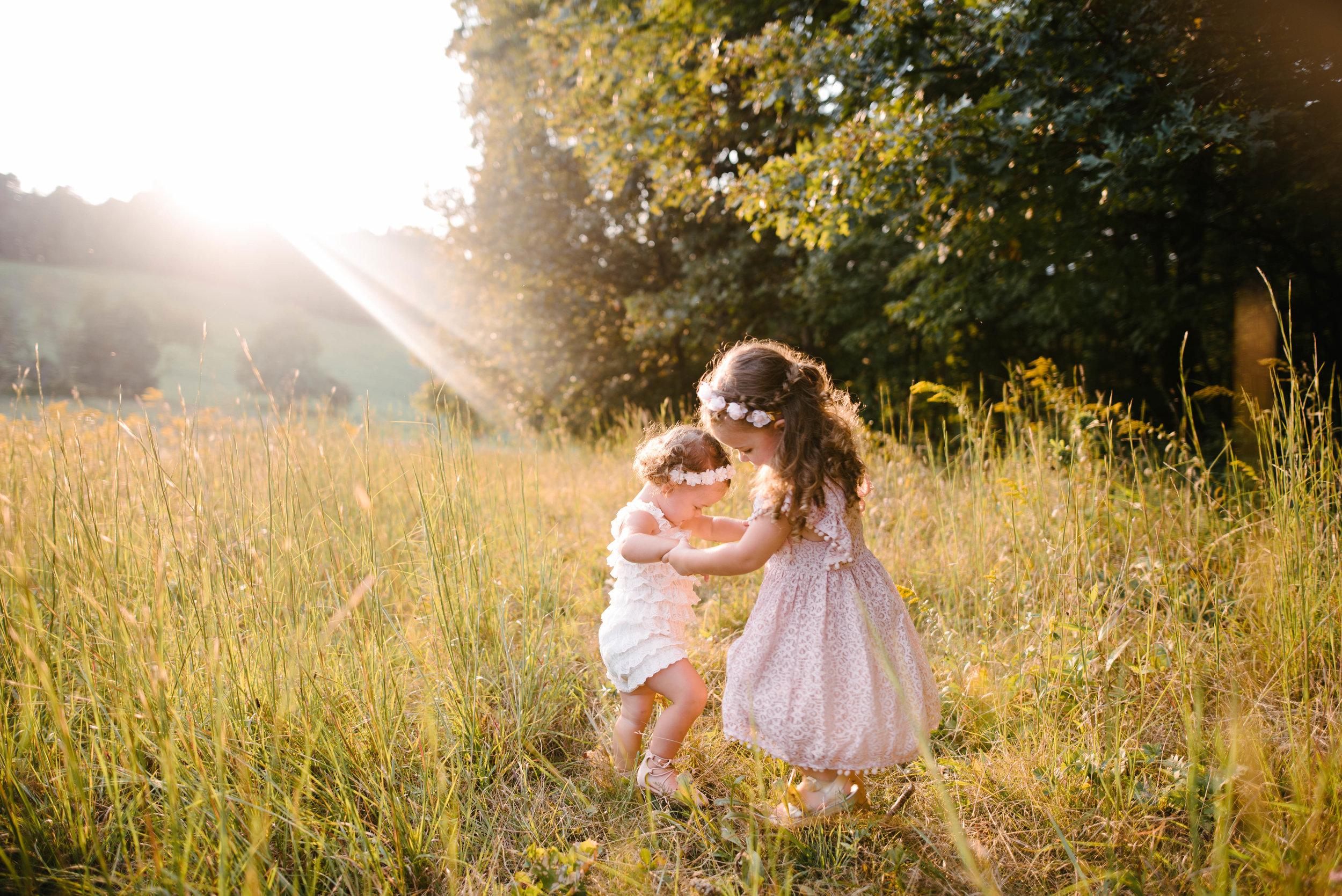 autumn family photos-15.jpg