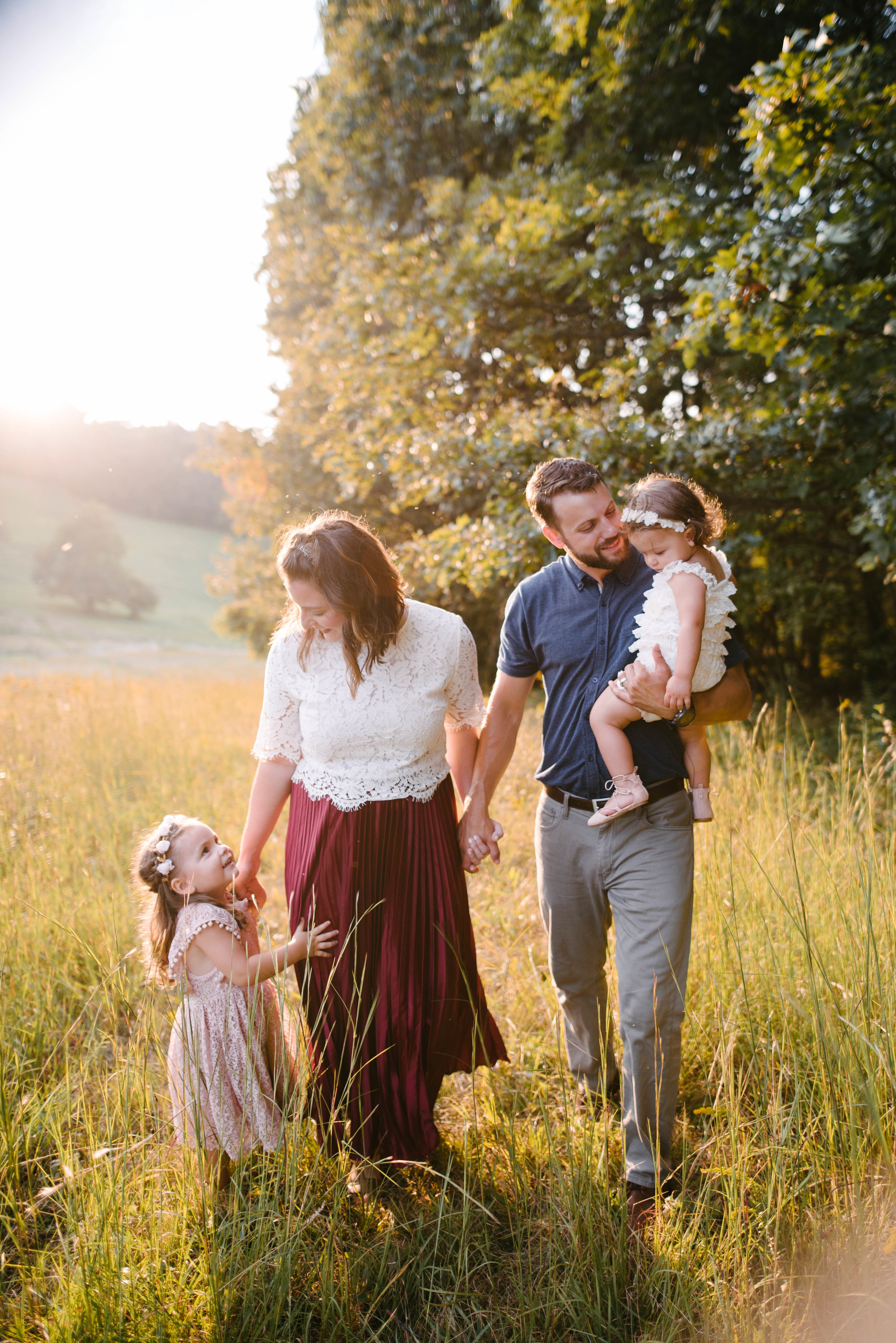 autumn family photos-16.jpg