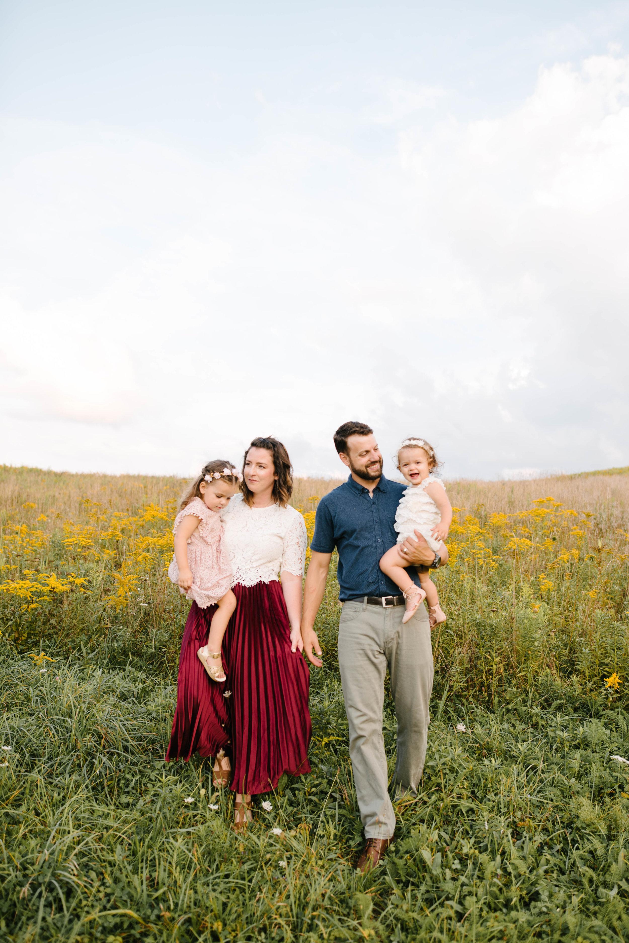 autumn family photos-23.jpg