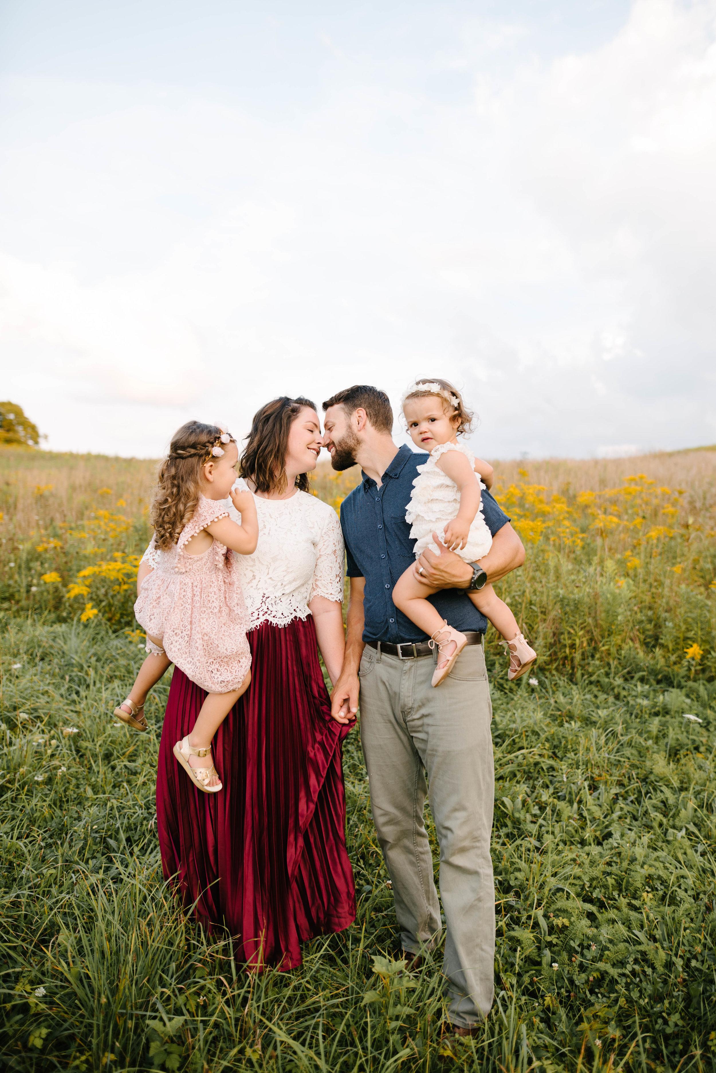 autumn family photos-25.jpg
