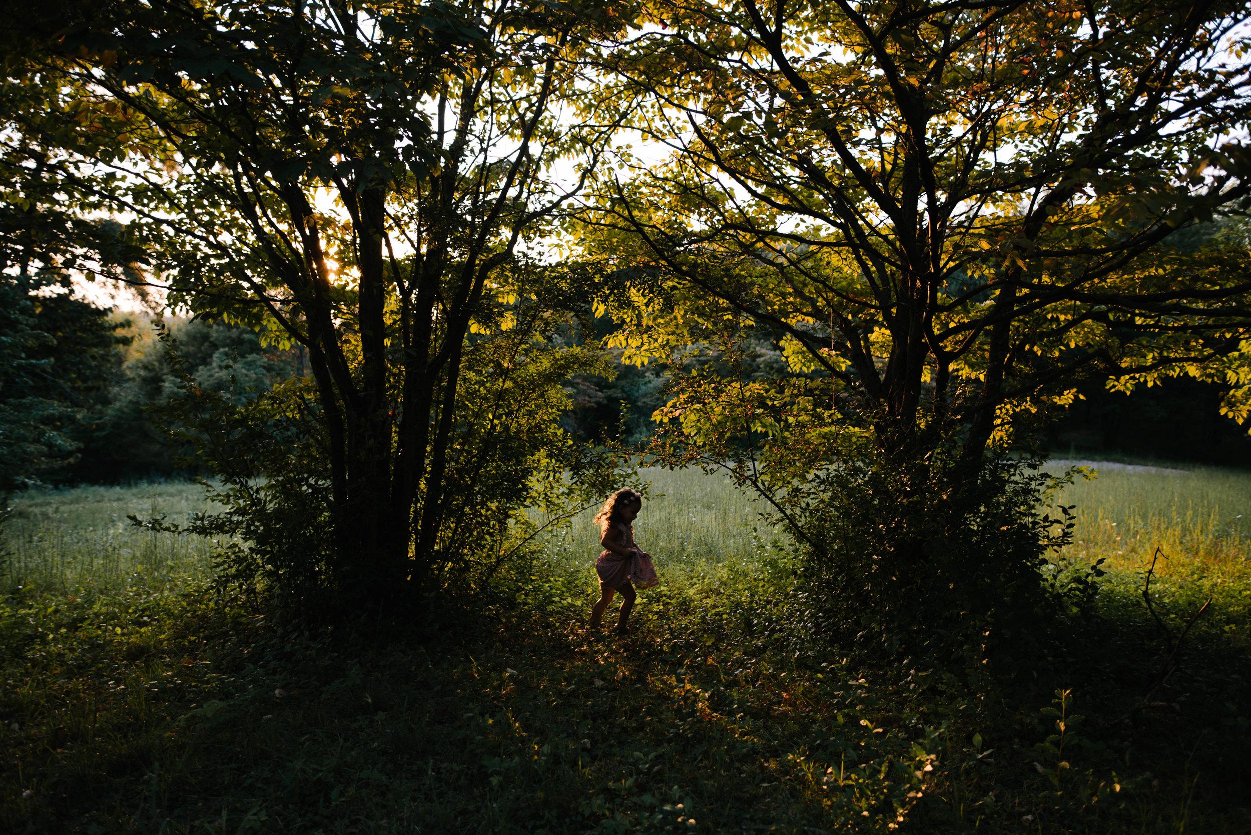 autumn family photos-26.jpg